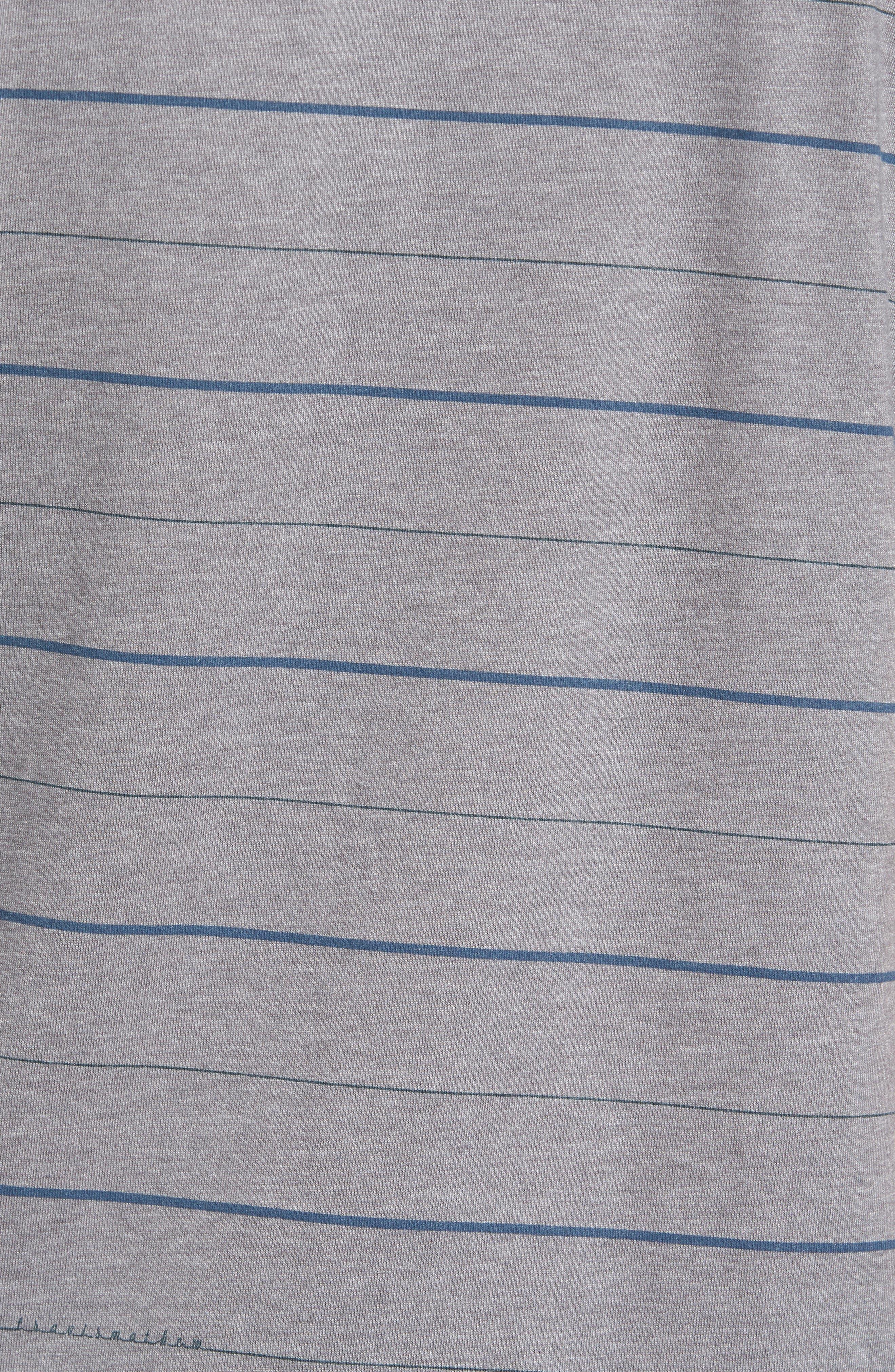 Hodapp T-Shirt,                             Alternate thumbnail 5, color,                             020