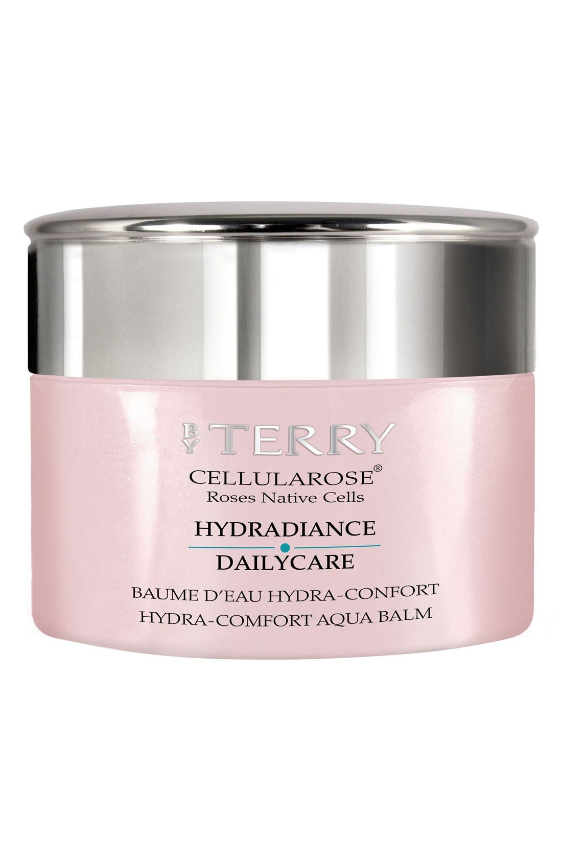 SPACE.NK.apothecary By Terry Hydradiance Daily Care Hydra-Comfort Aqua-Balm,                             Main thumbnail 1, color,                             000