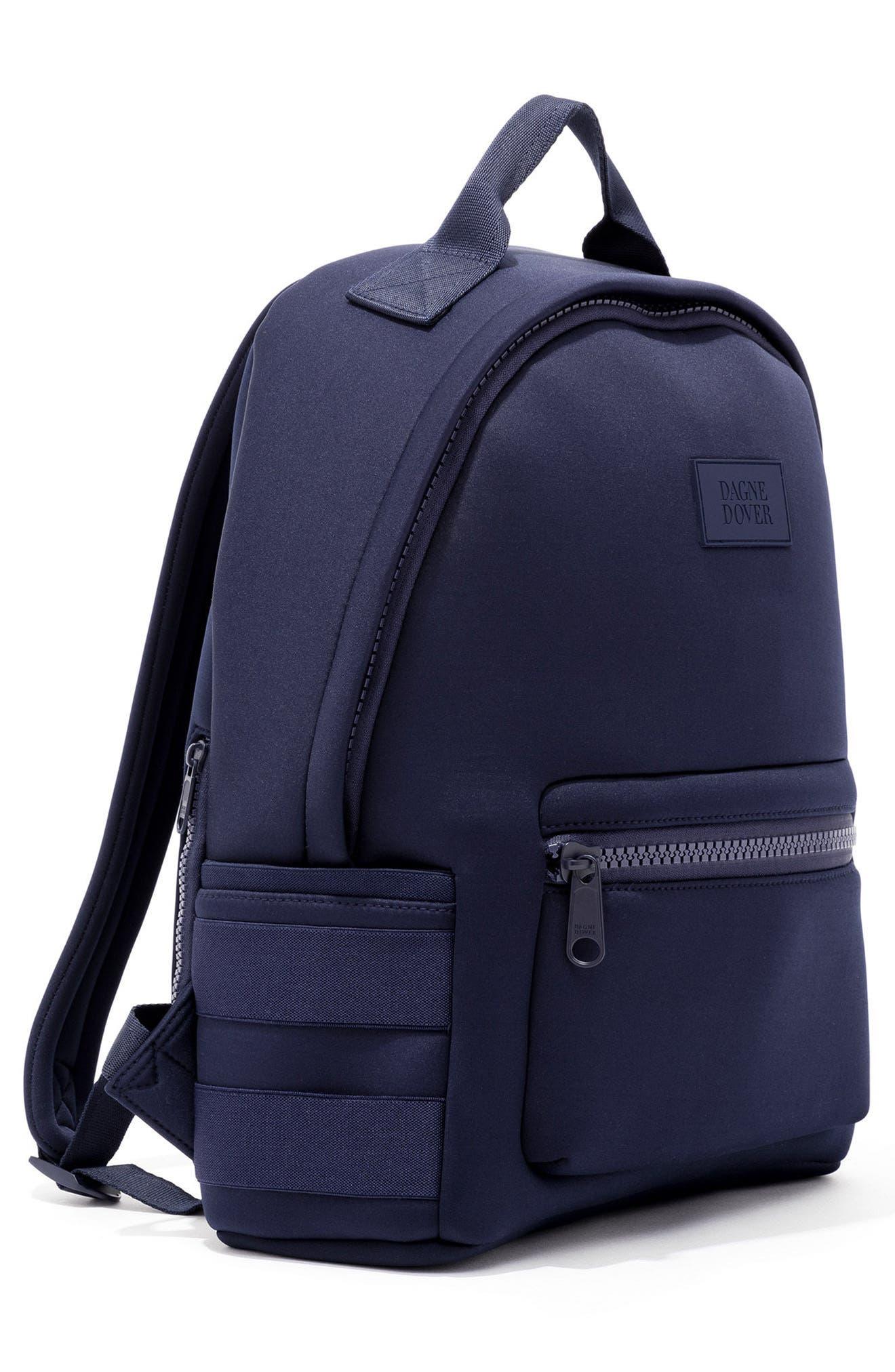 365 Dakota Neoprene Backpack,                             Alternate thumbnail 51, color,