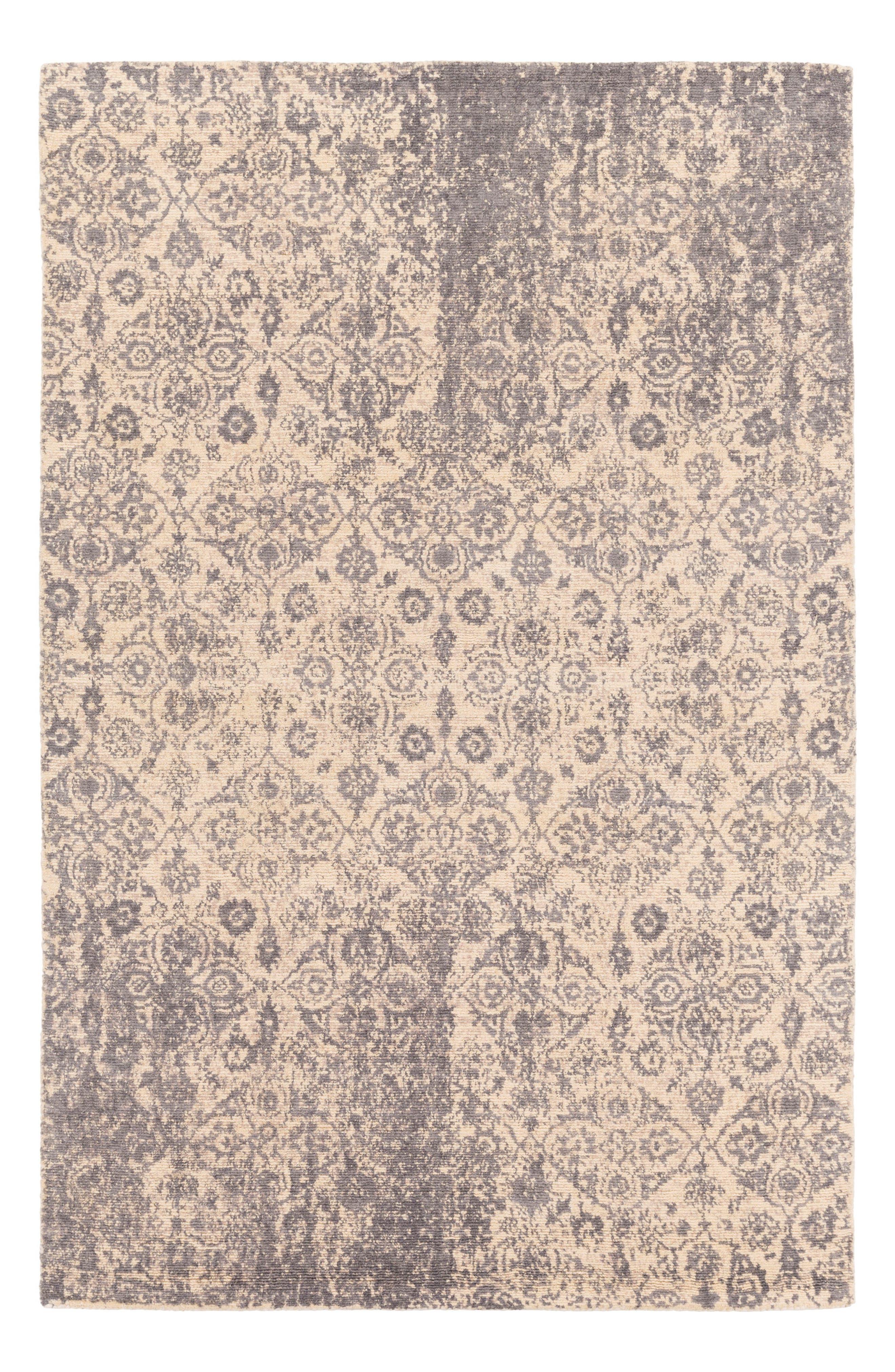 Tuscany Wool Rug,                             Main thumbnail 1, color,                             250