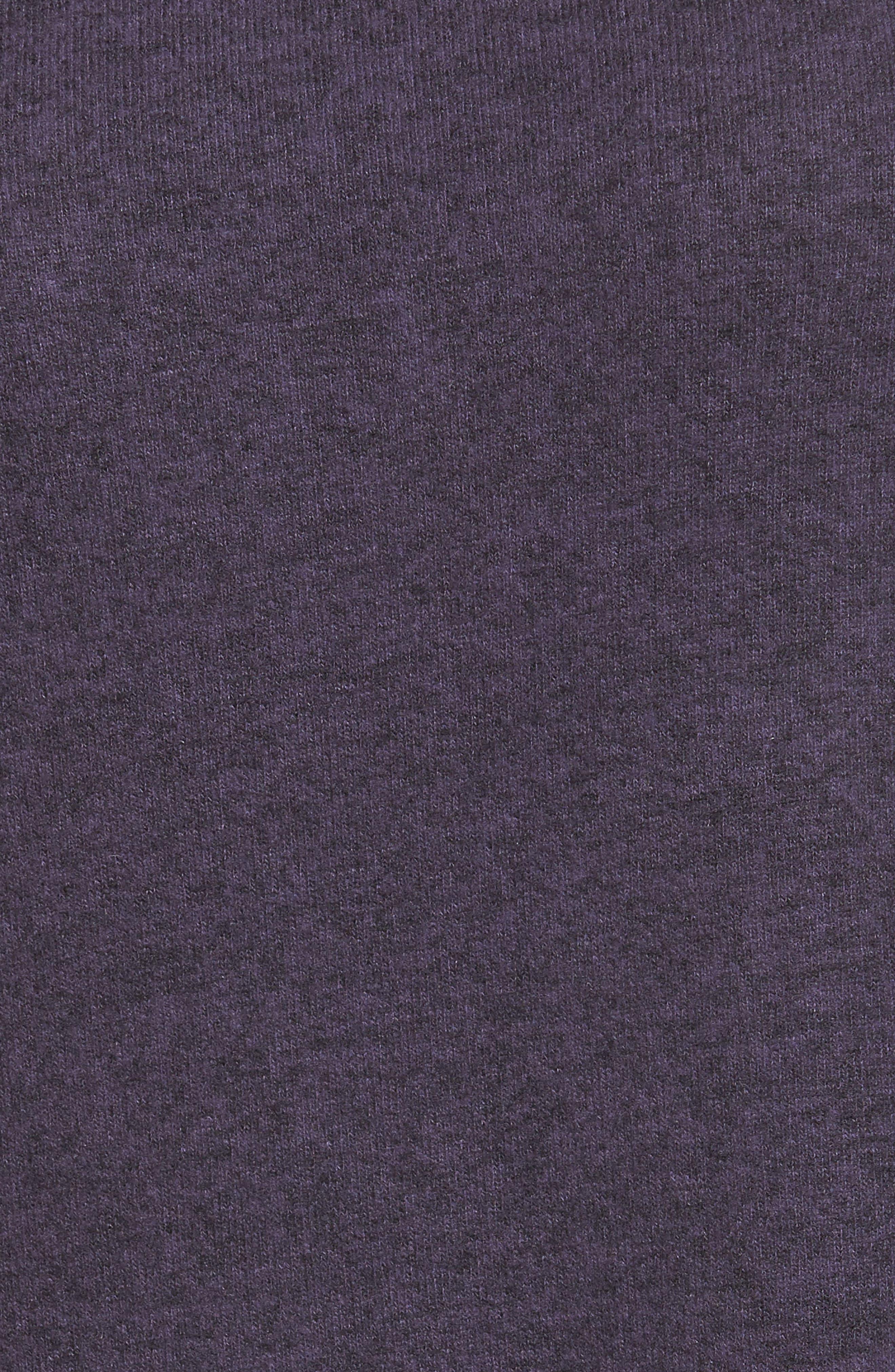 Bell Sleeve Cozy Fleece Pullover,                             Alternate thumbnail 58, color,