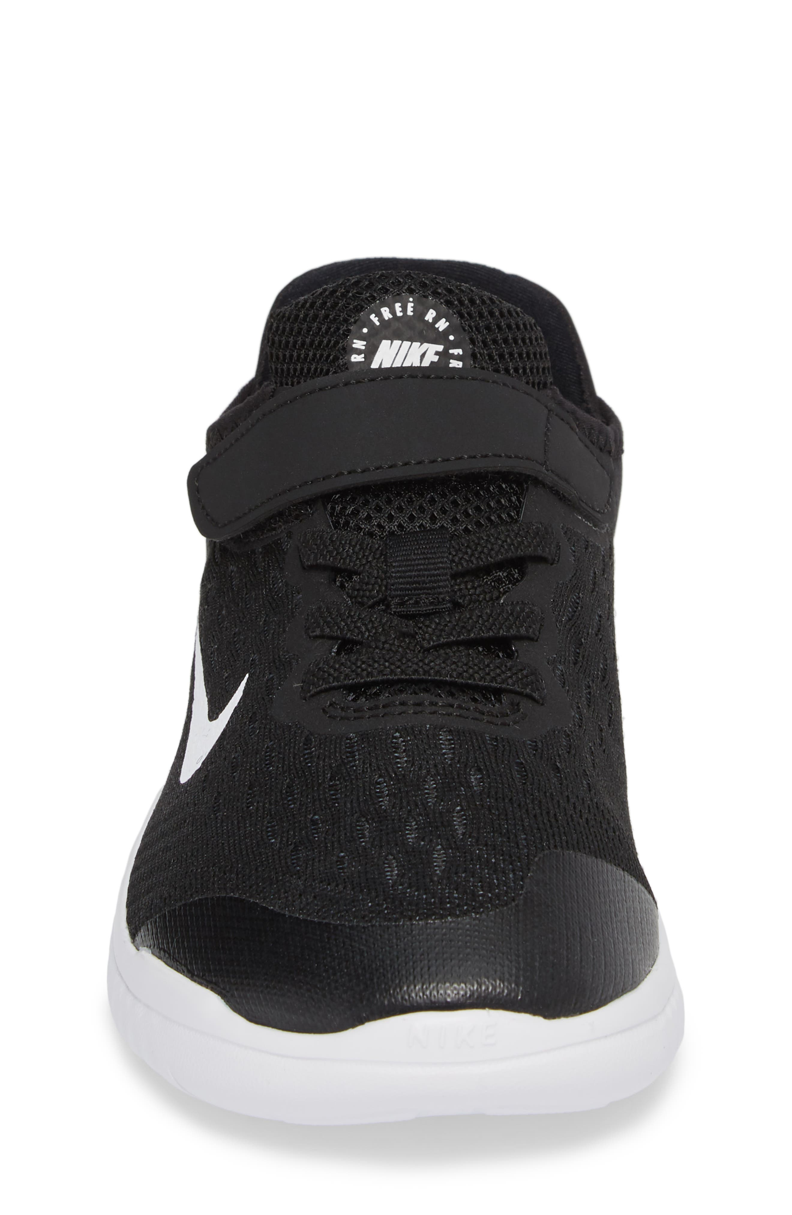 Free RN Running Shoe,                             Alternate thumbnail 53, color,