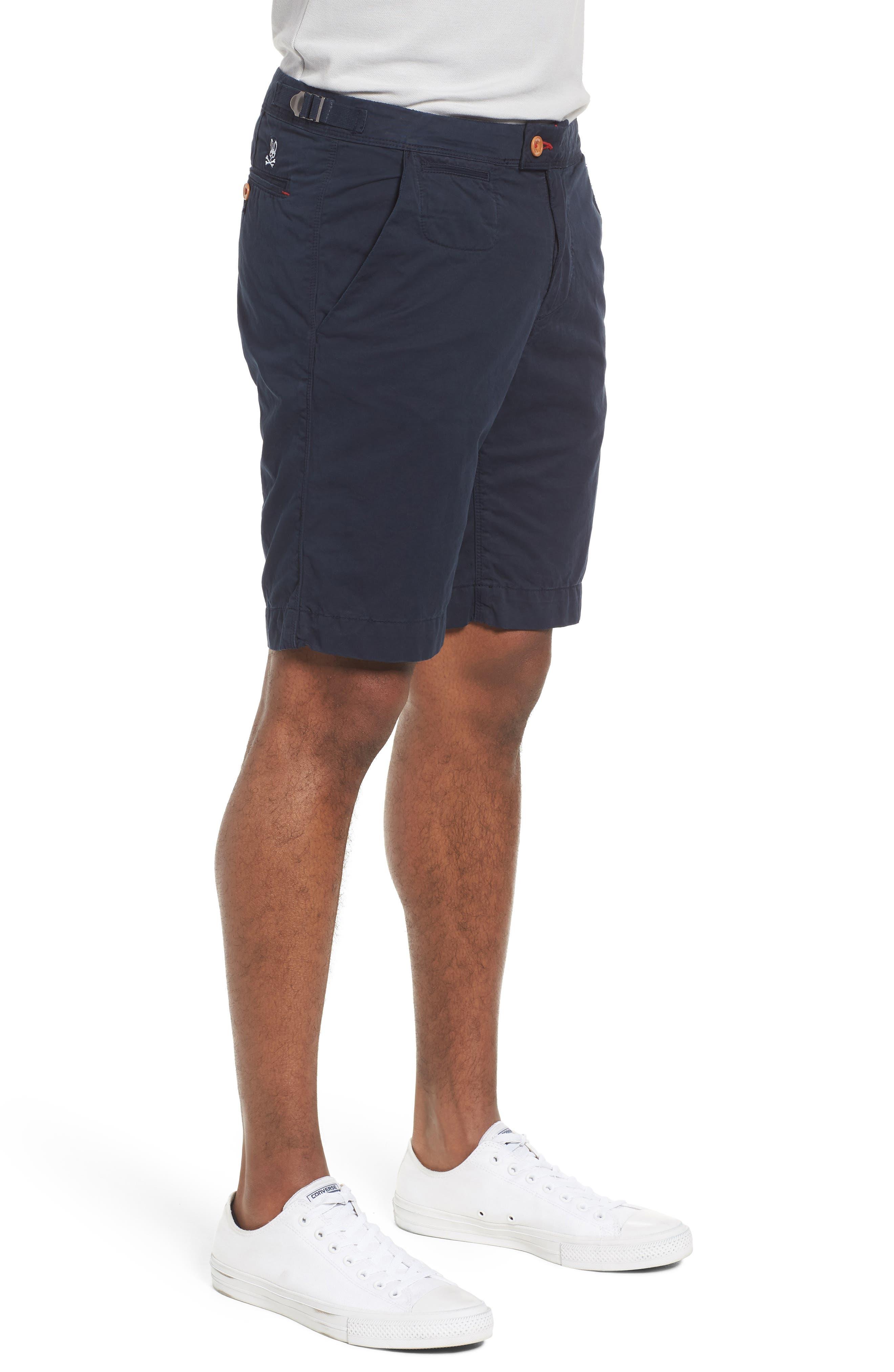 Triumph Shorts,                             Alternate thumbnail 34, color,