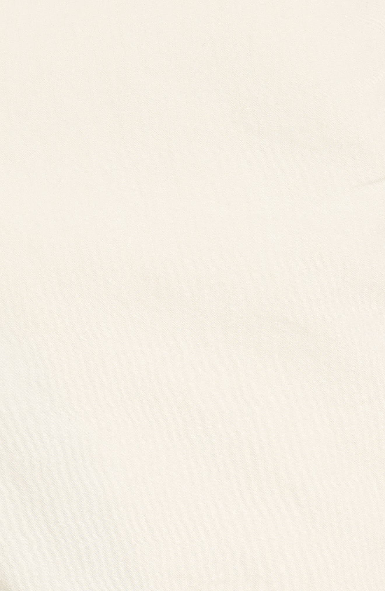 Darlington Reversible Flat Front Shorts,                             Alternate thumbnail 5, color,                             290