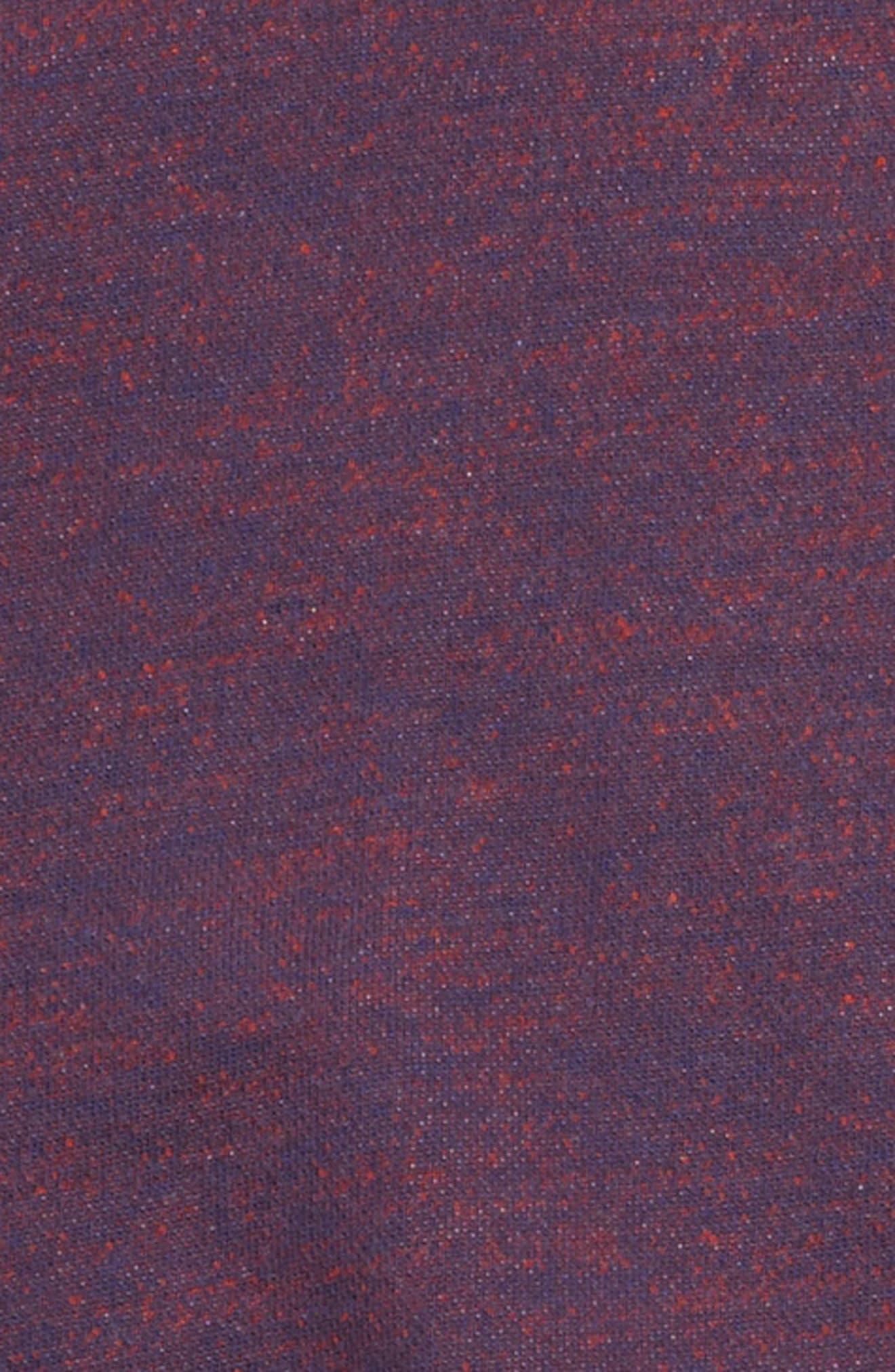 Crewneck Sweatshirt,                             Alternate thumbnail 2, color,                             410