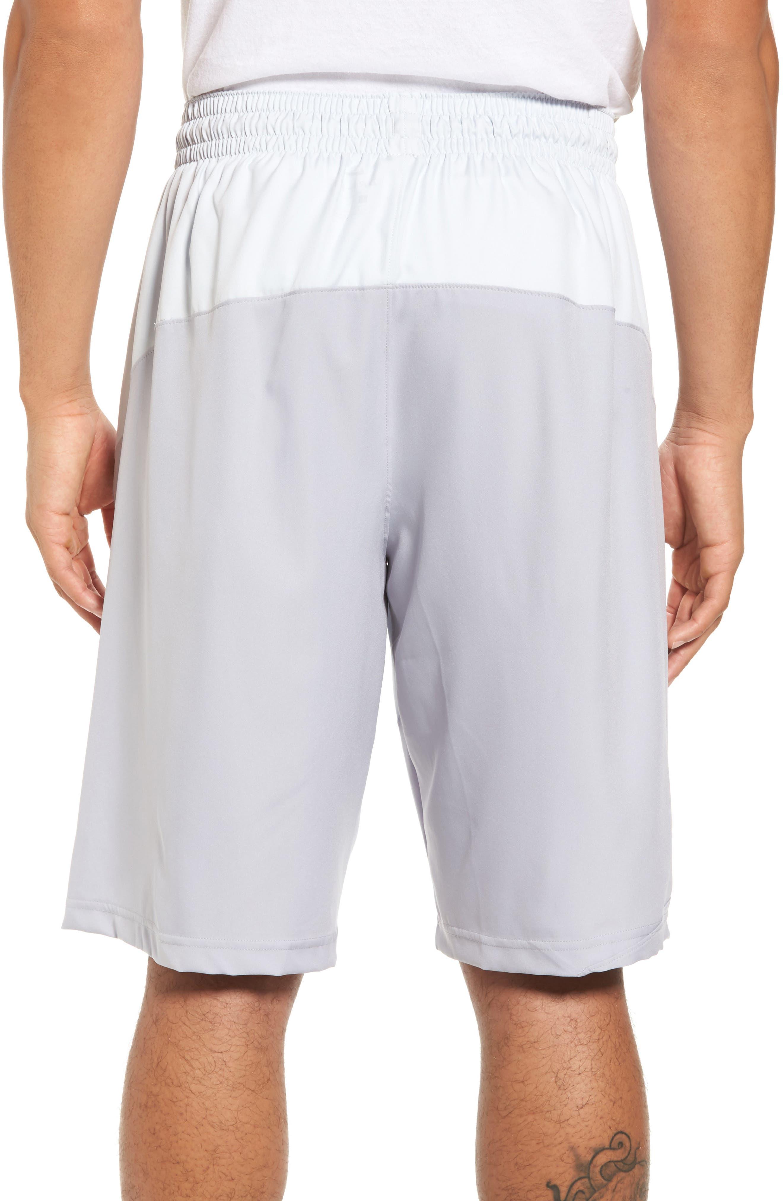Dry Shorts,                             Alternate thumbnail 2, color,                             027