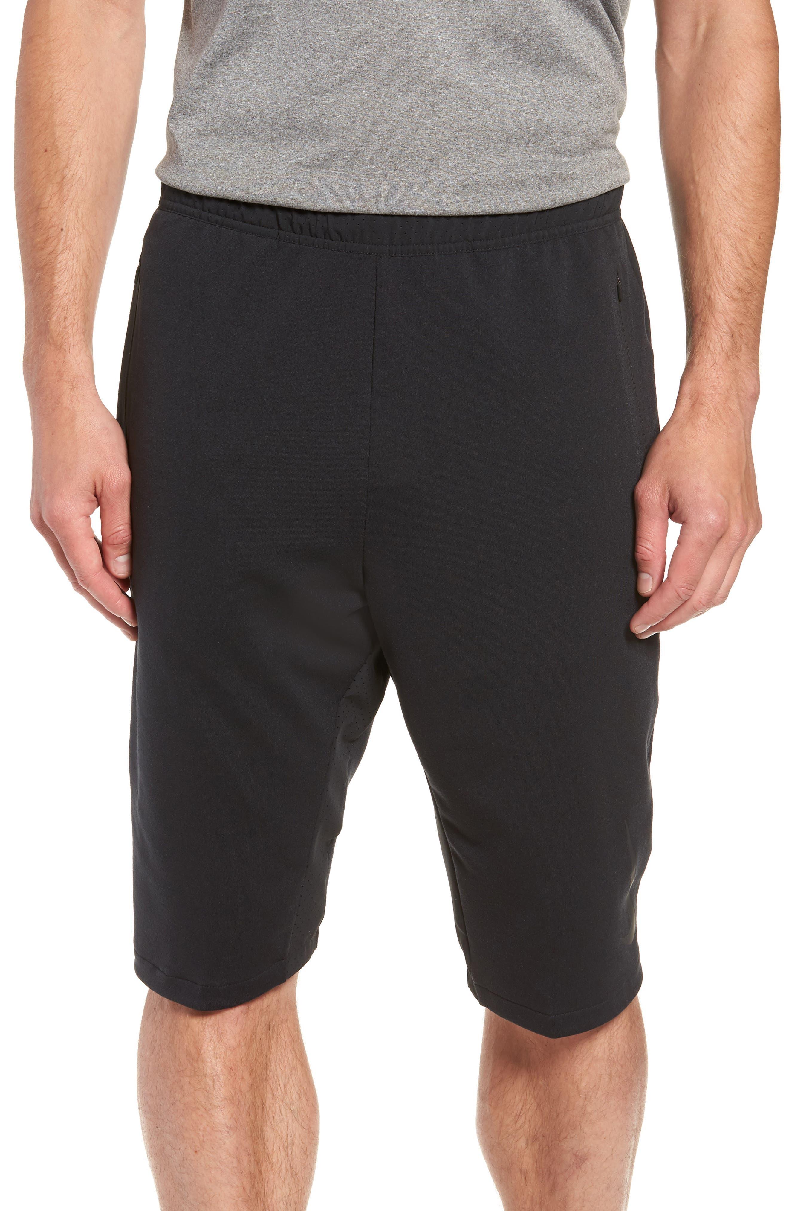 Dry Max Training Shorts,                             Main thumbnail 1, color,                             010