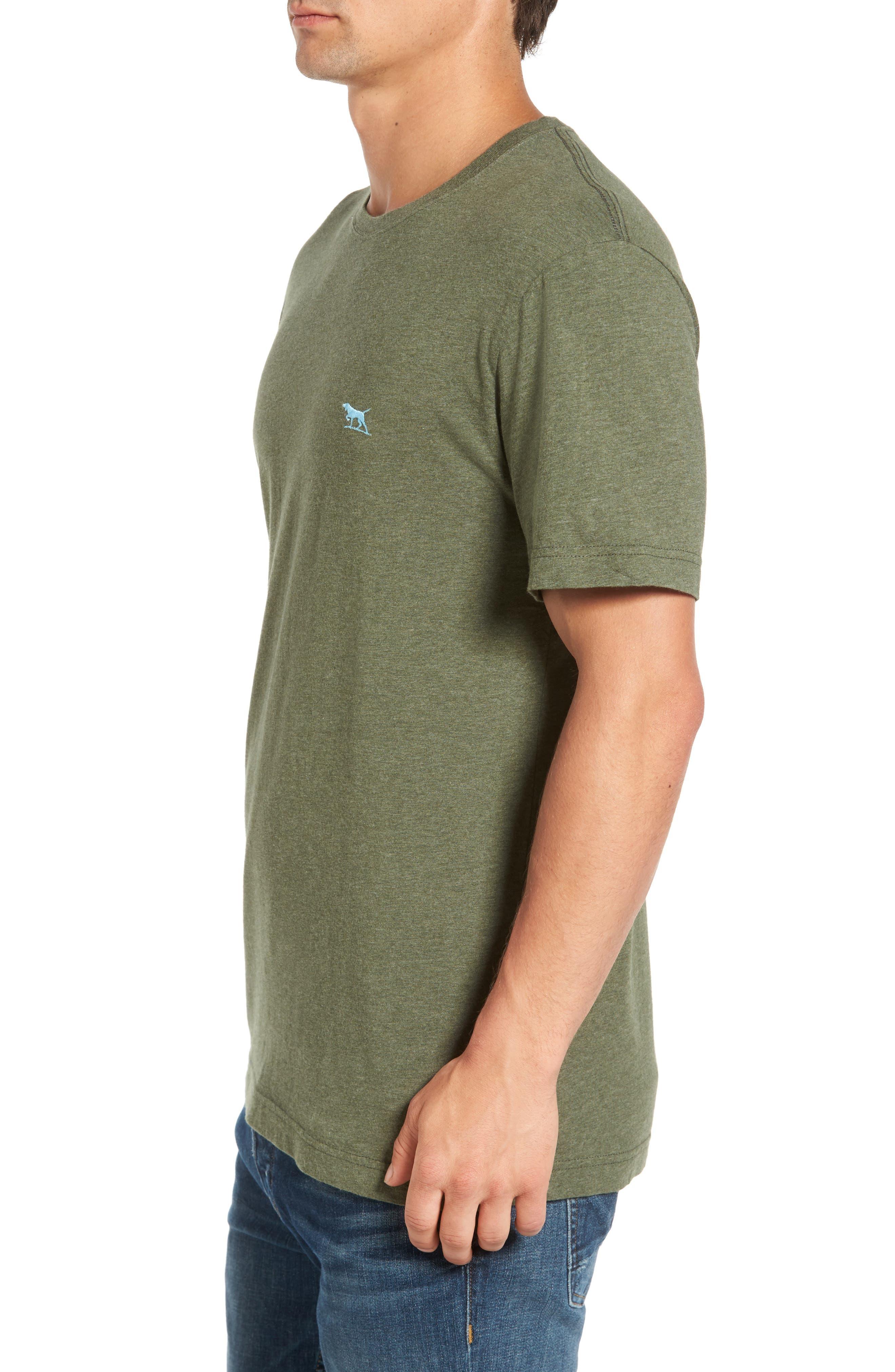 The Gunn T-Shirt,                             Alternate thumbnail 39, color,
