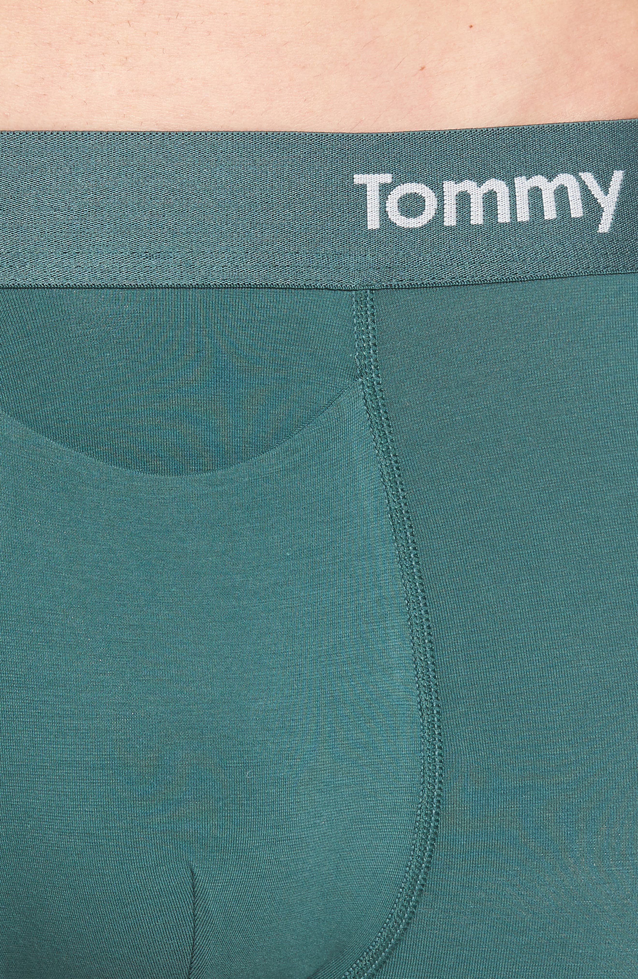 Cool Cotton Tonal Trunks,                             Alternate thumbnail 4, color,                             310
