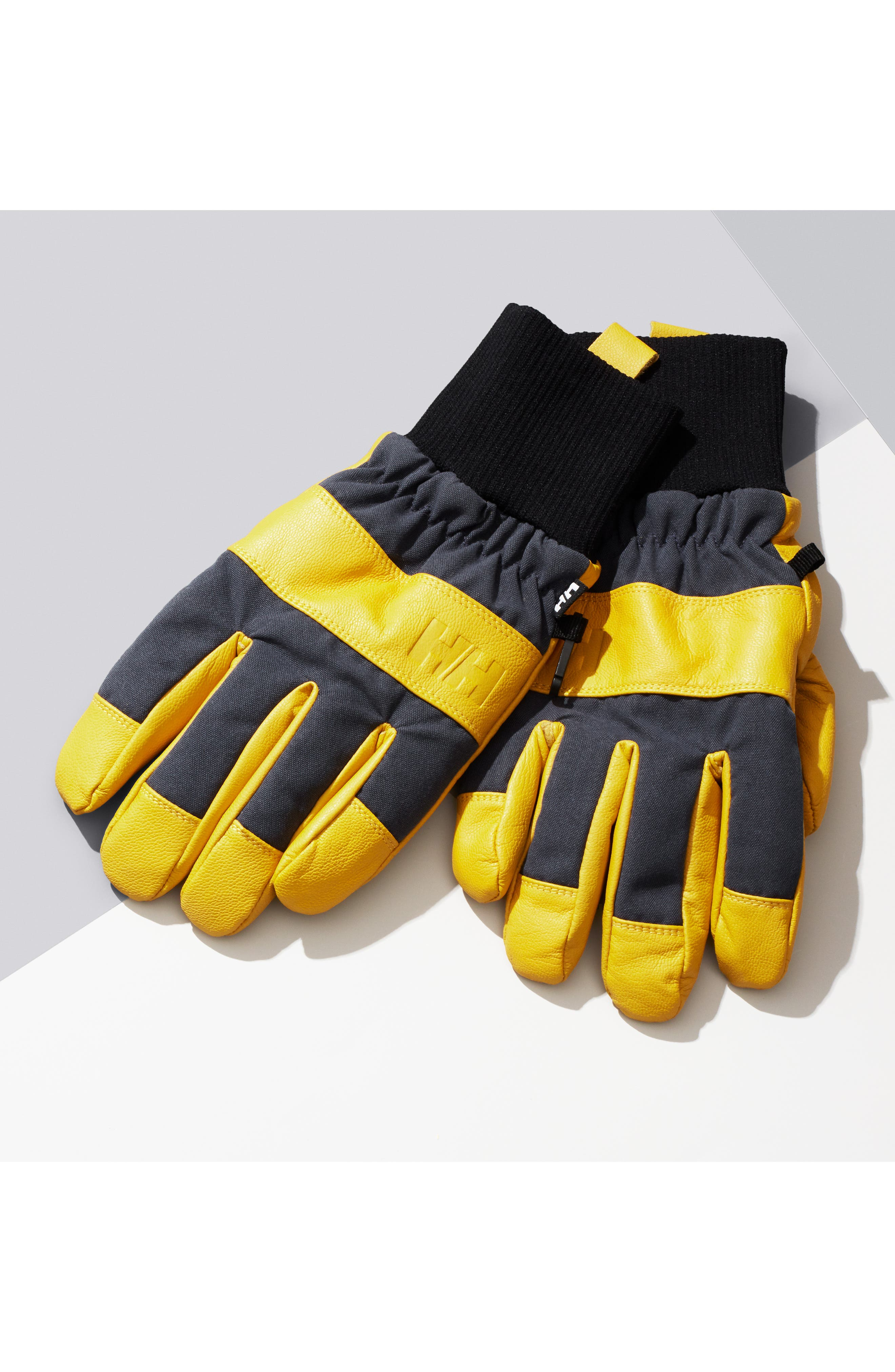 Dawn Patrol Gloves,                             Alternate thumbnail 2, color,                             451