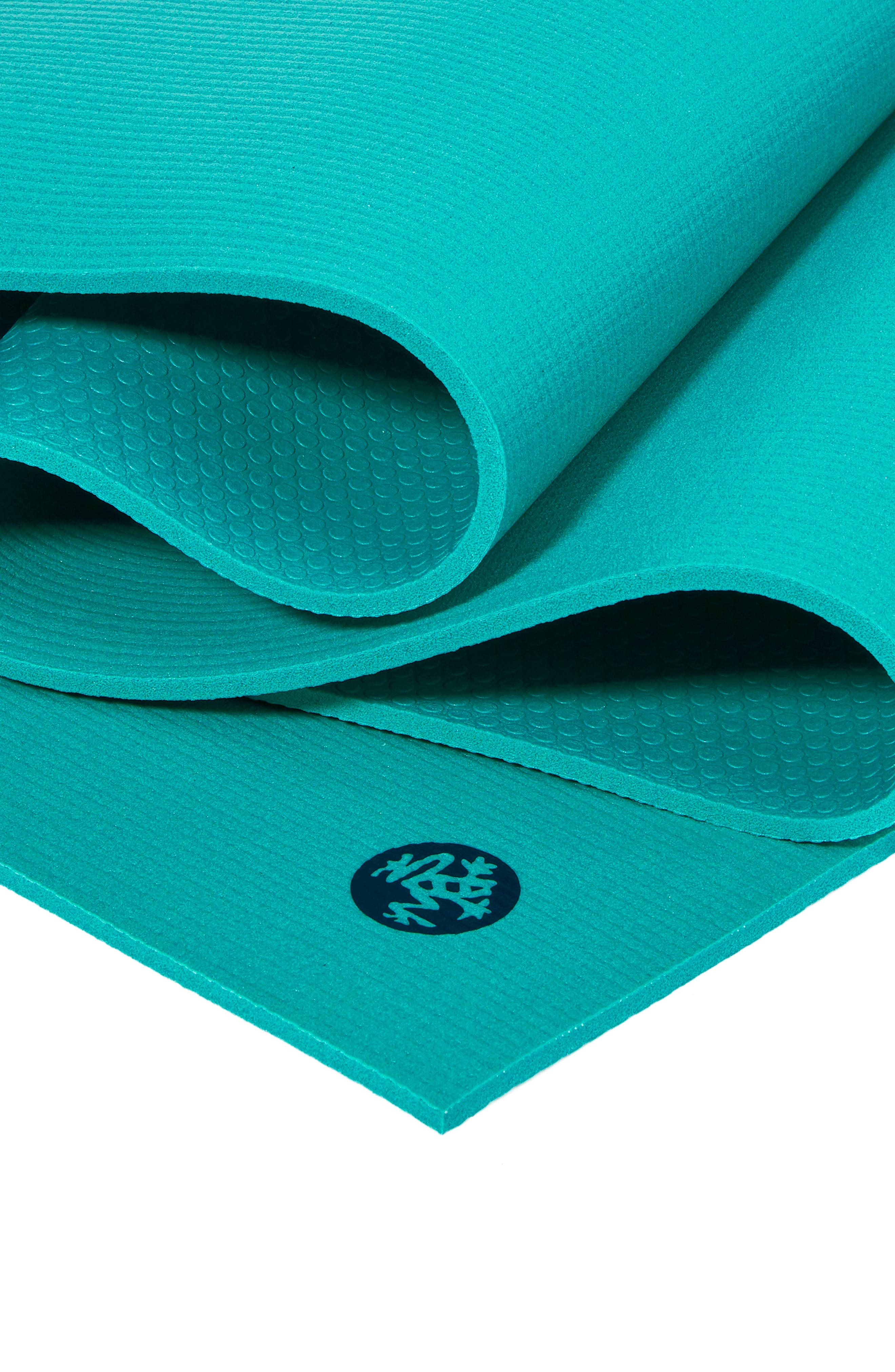 PRO71 Yoga Mat,                             Alternate thumbnail 2, color,                             310