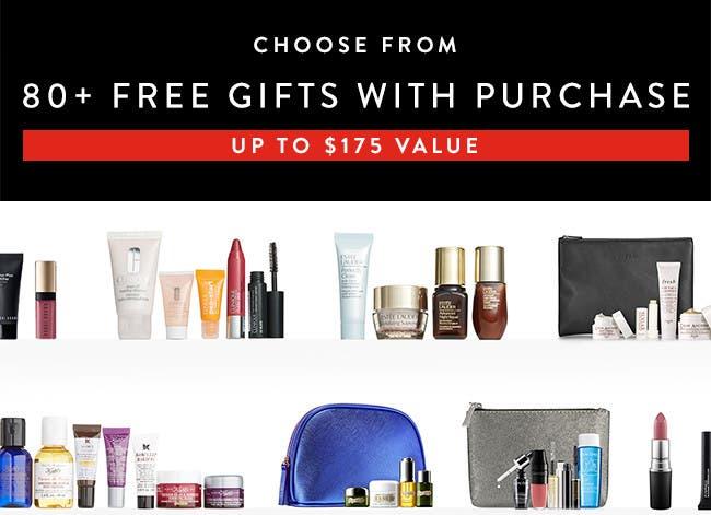 Beauty Deals: Discount Perfume, Makeup, & More Deals   Nordstrom