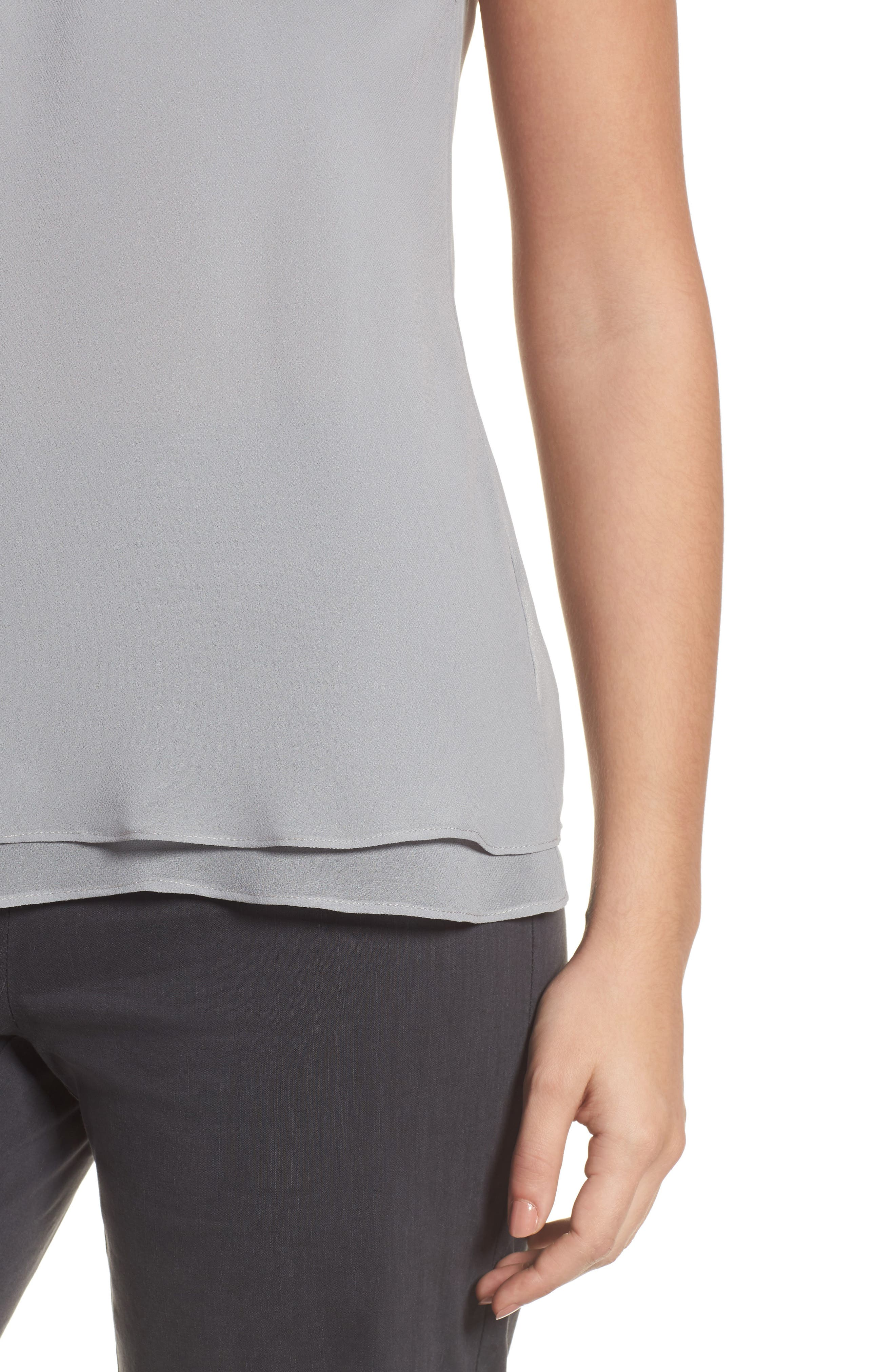 Paired Up Tank,                             Alternate thumbnail 10, color,