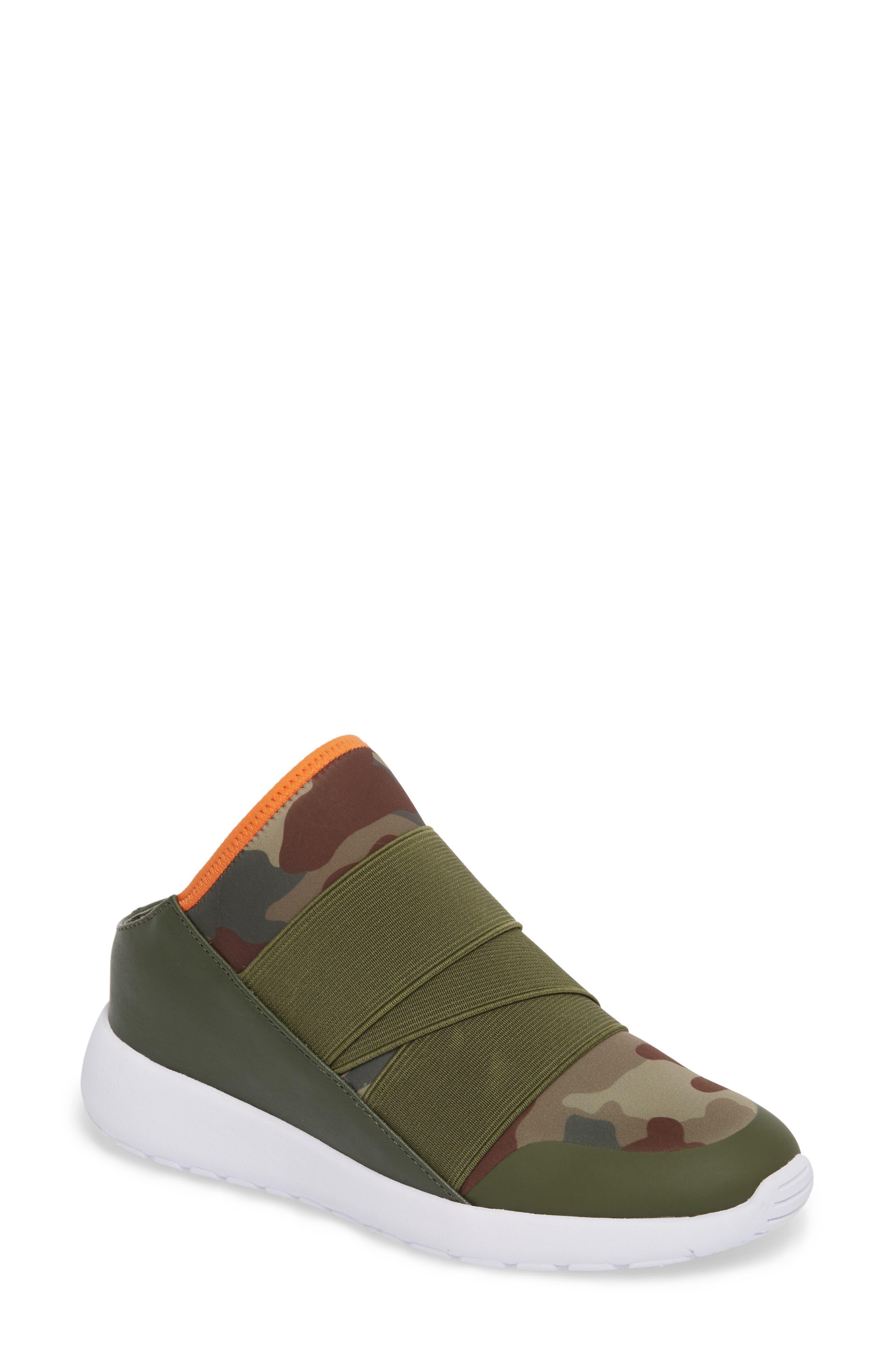 Vine Slip-On Sneaker,                             Main thumbnail 2, color,