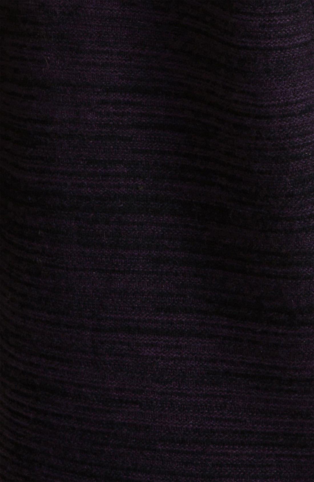 Cashmere Shrug,                             Alternate thumbnail 2, color,                             500