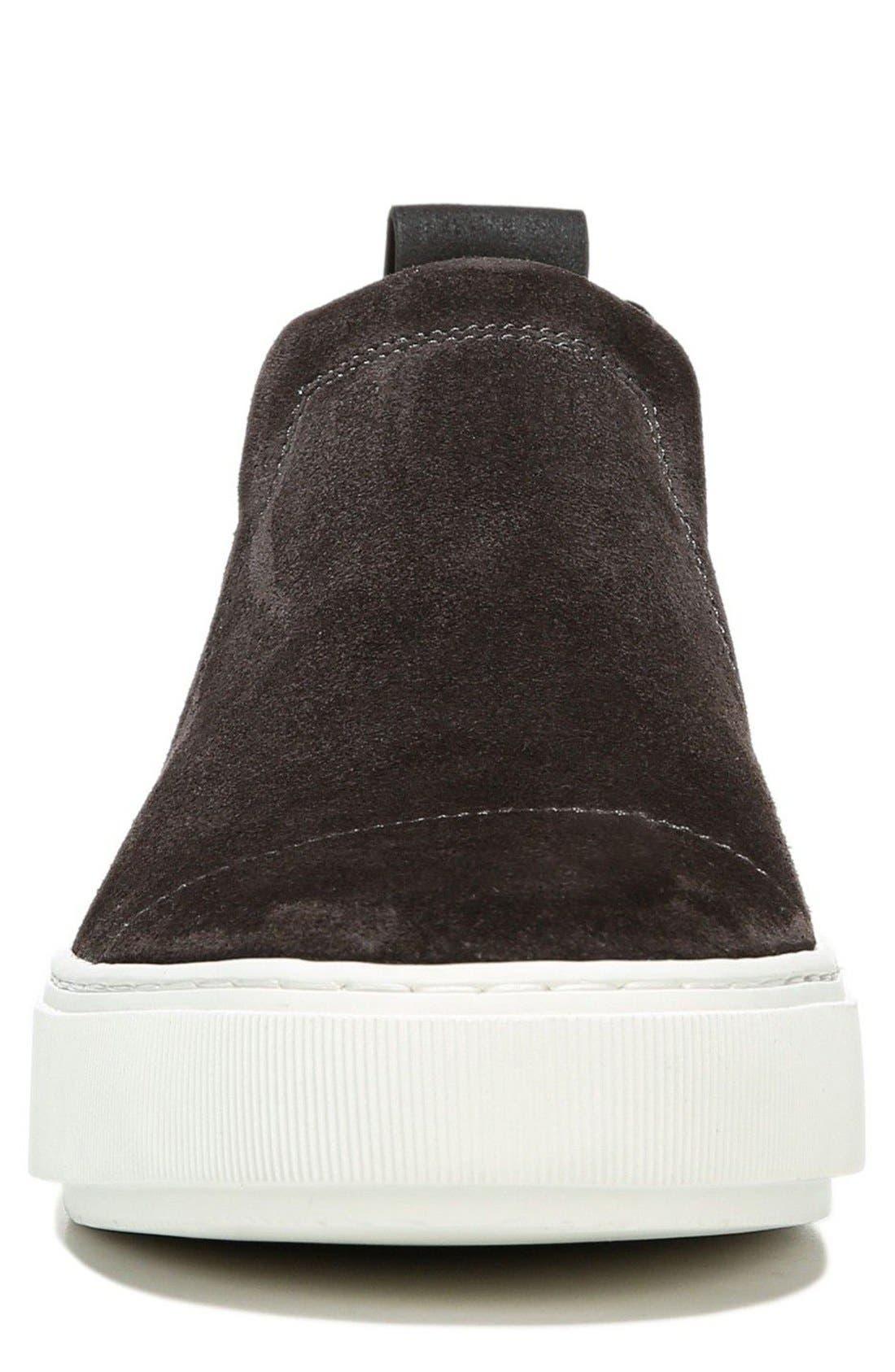 Lucio Slip-On Sneaker,                             Alternate thumbnail 11, color,