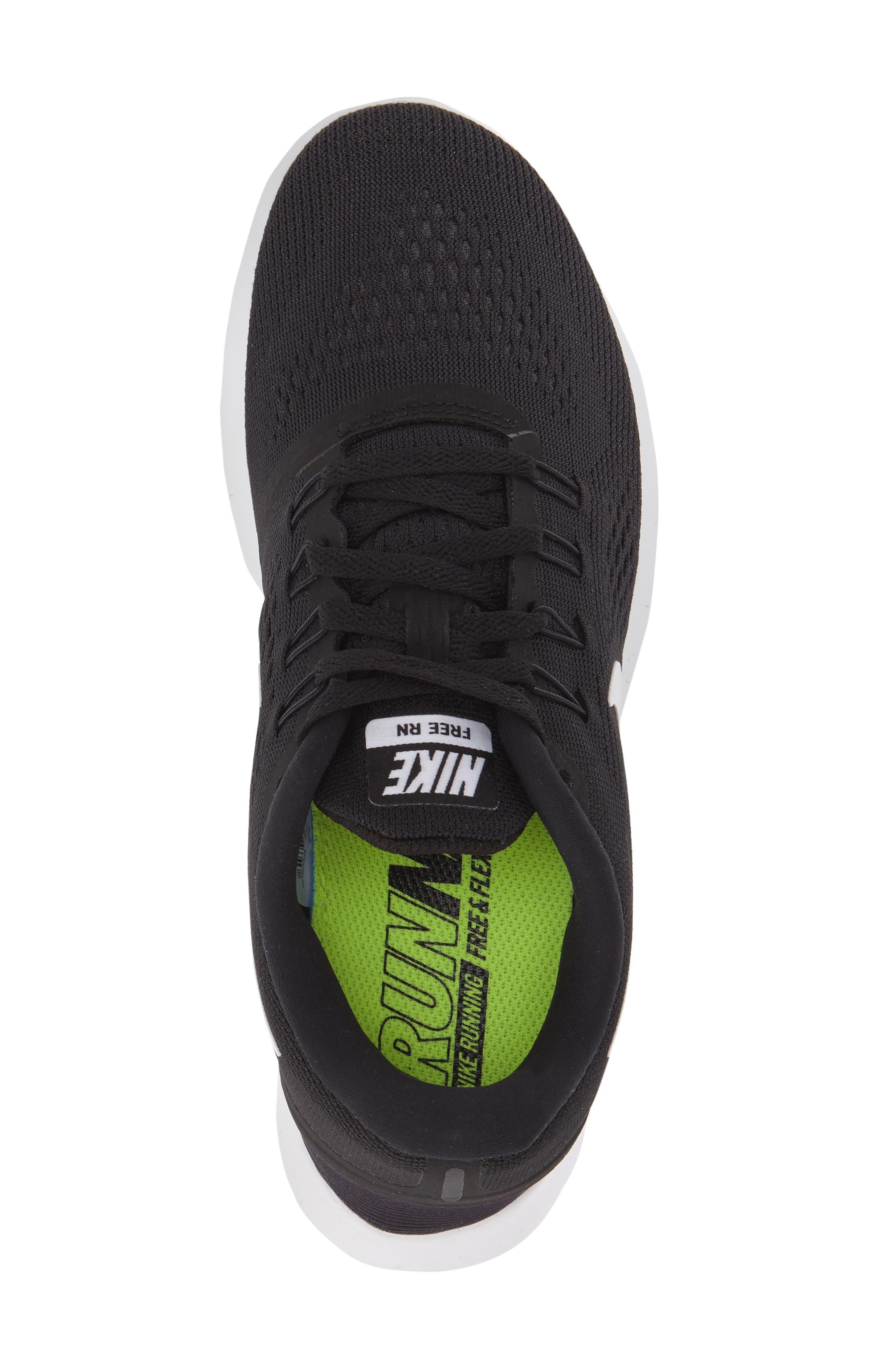 Free RN Running Shoe,                             Alternate thumbnail 96, color,