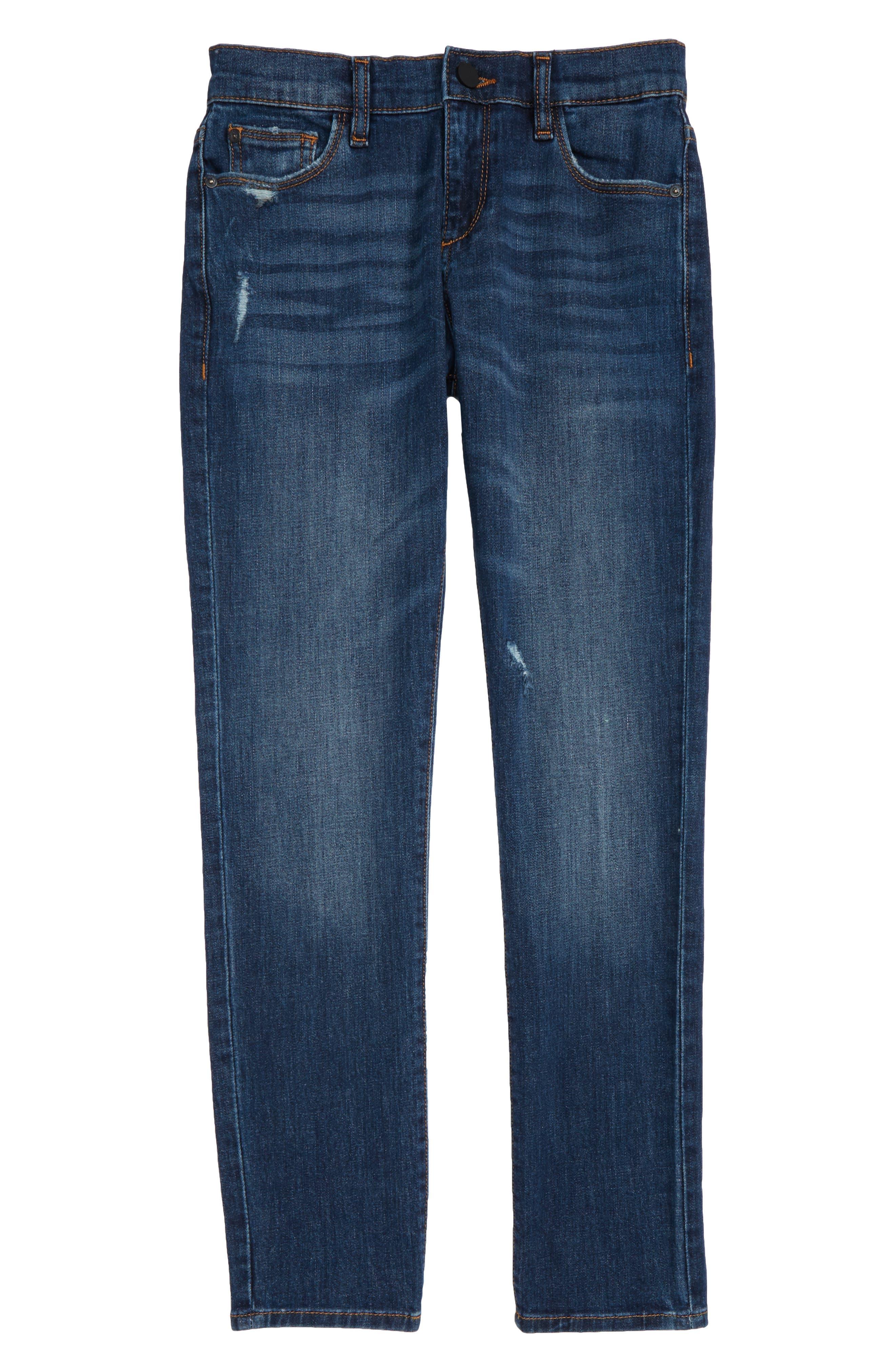 Hawke Skinny Jeans,                             Main thumbnail 1, color,                             425