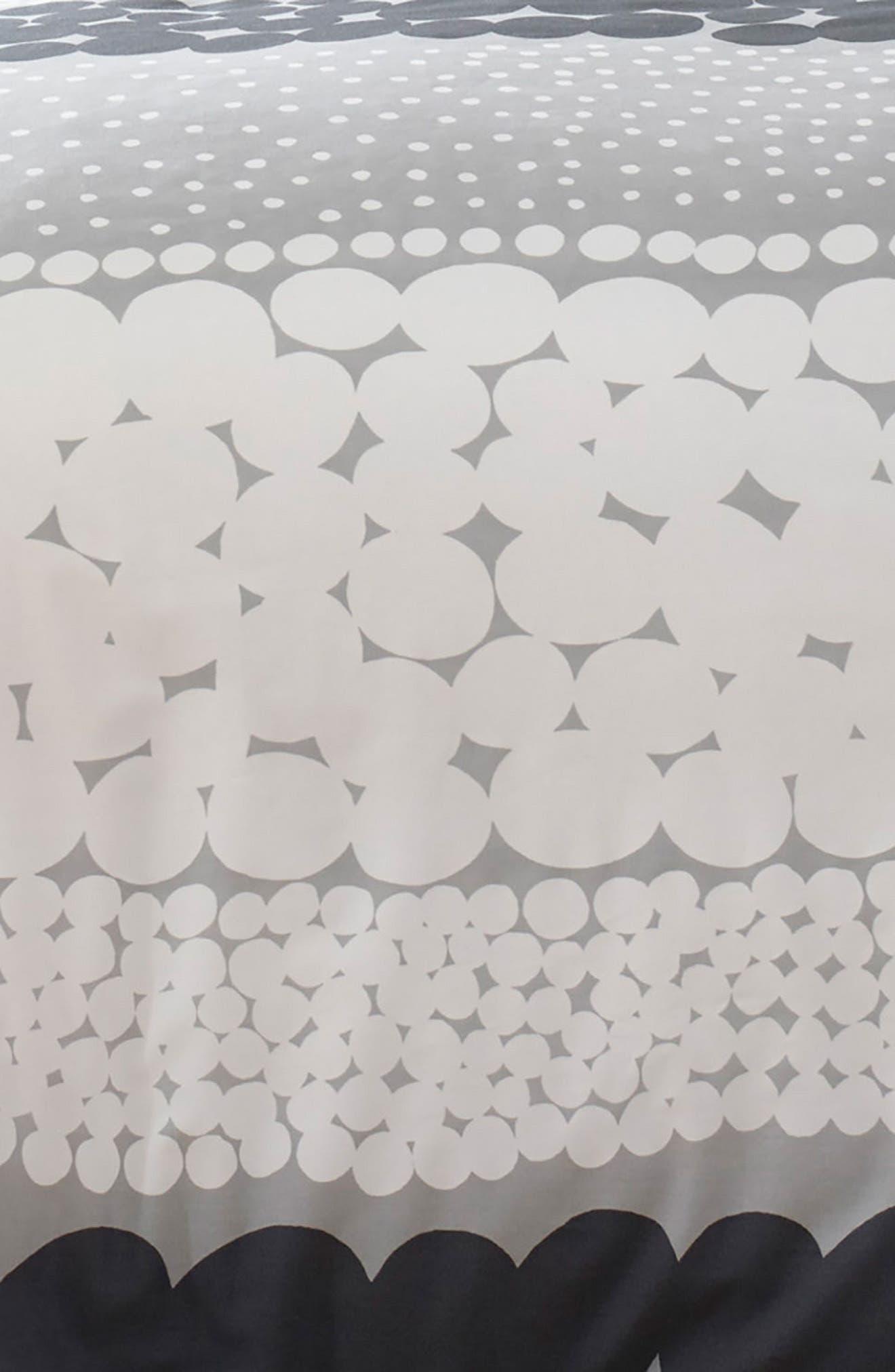 Jurmo Duvet Cover & Sham Set,                             Alternate thumbnail 2, color,                             020