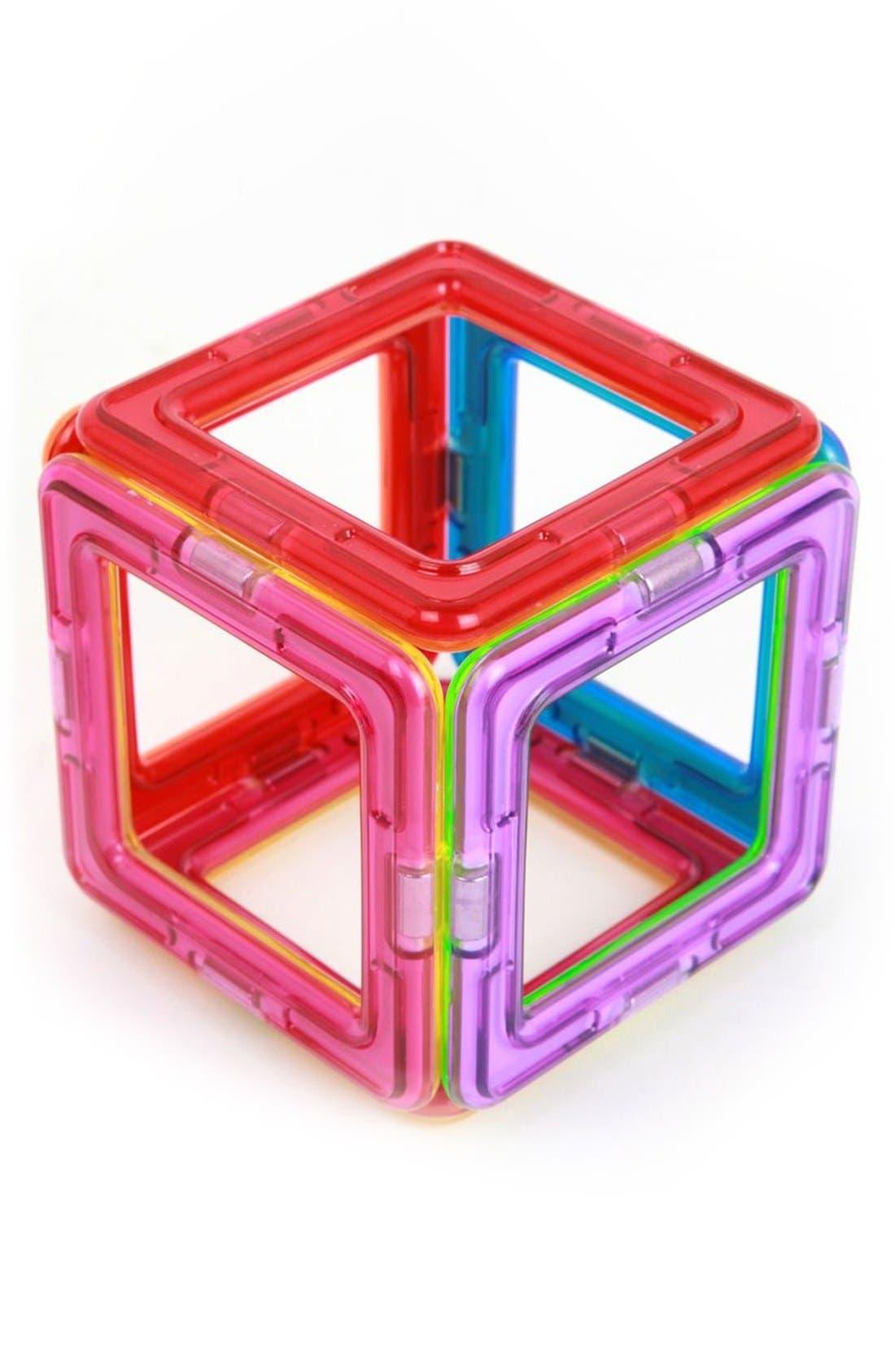 'Squares' Construction Set,                             Alternate thumbnail 2, color,