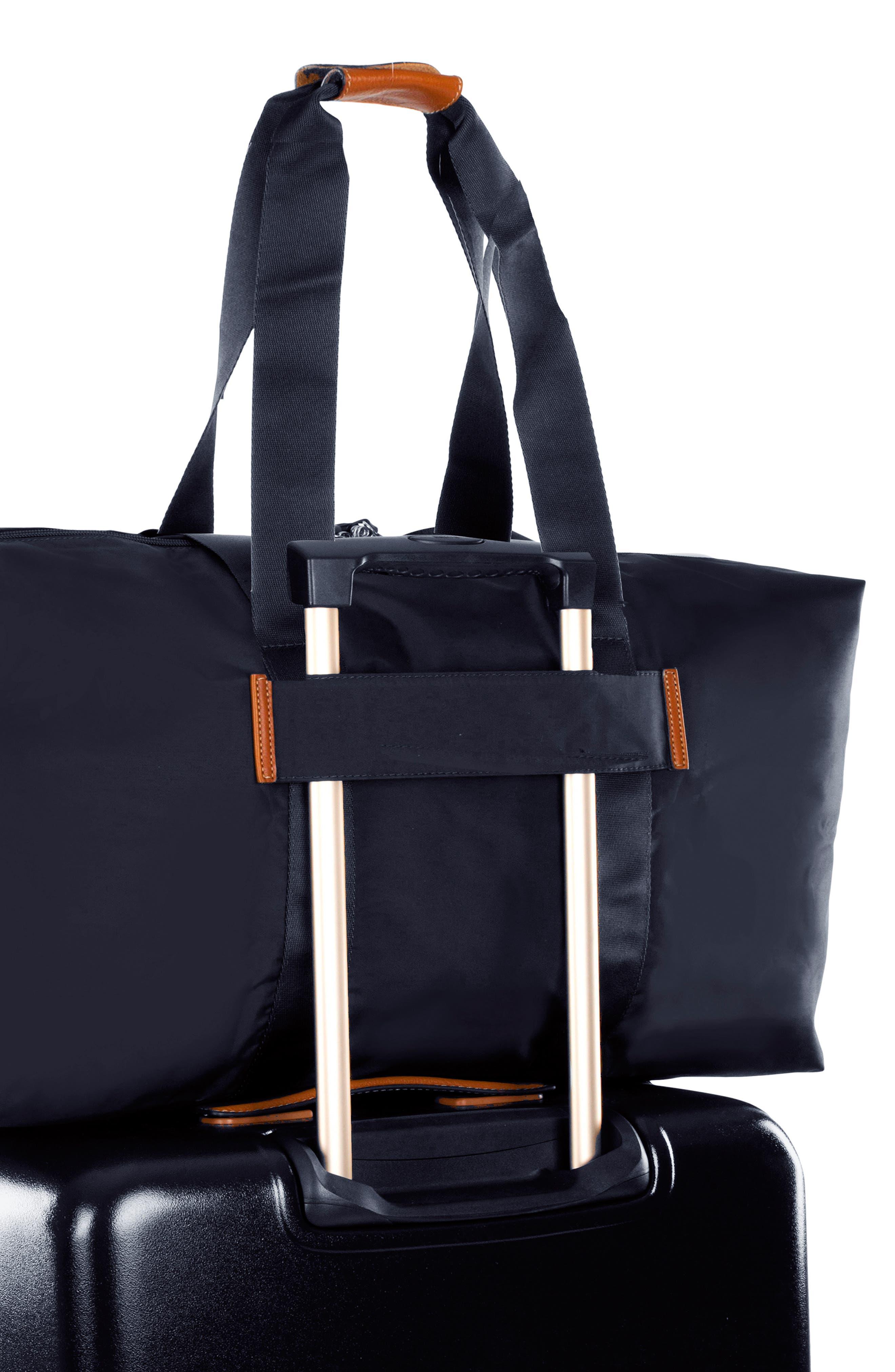 'X-Bag Deluxe' Duffel Bag,                             Alternate thumbnail 15, color,