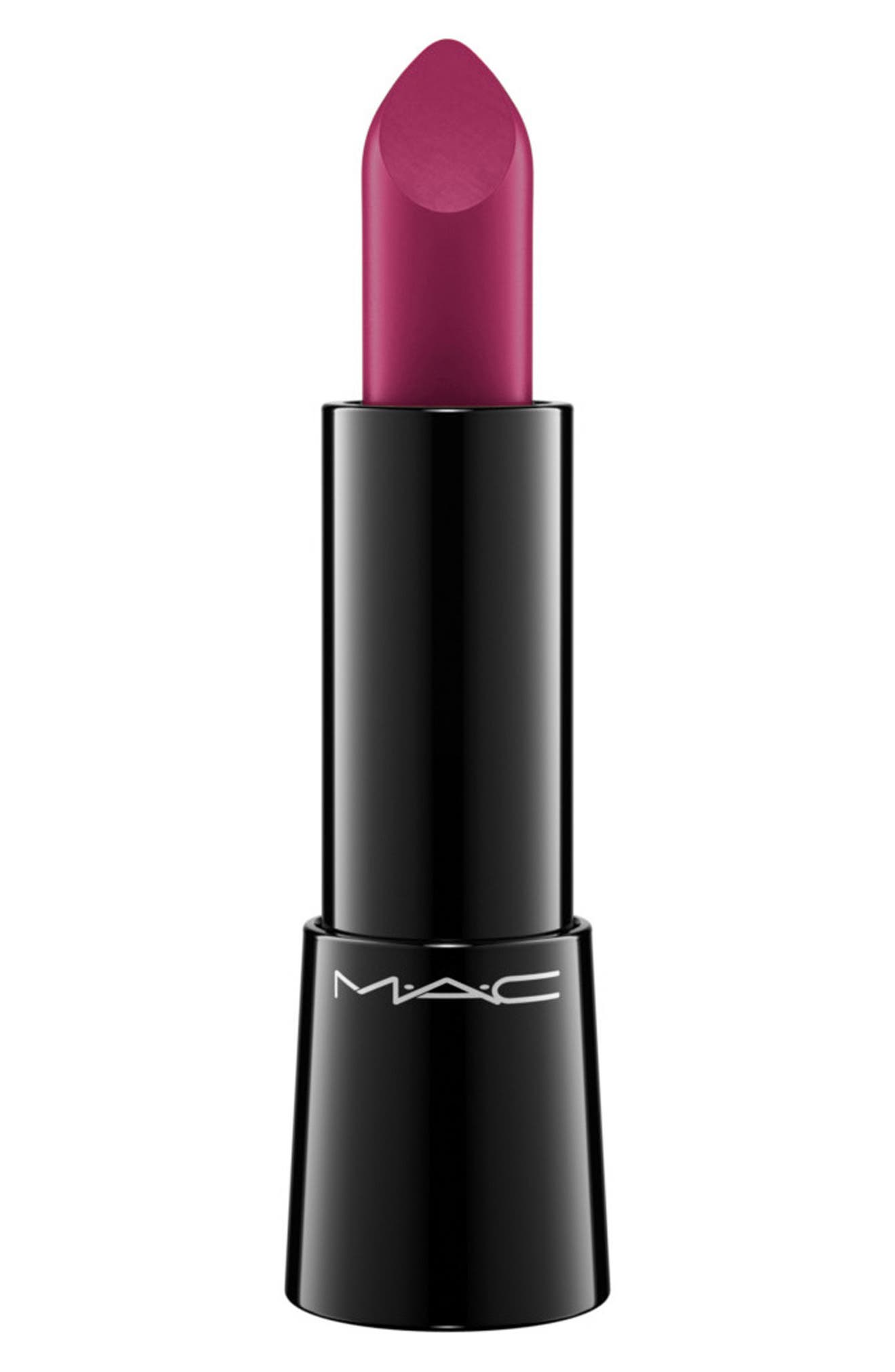 MAC Mineralize Rich Lipstick,                             Alternate thumbnail 37, color,