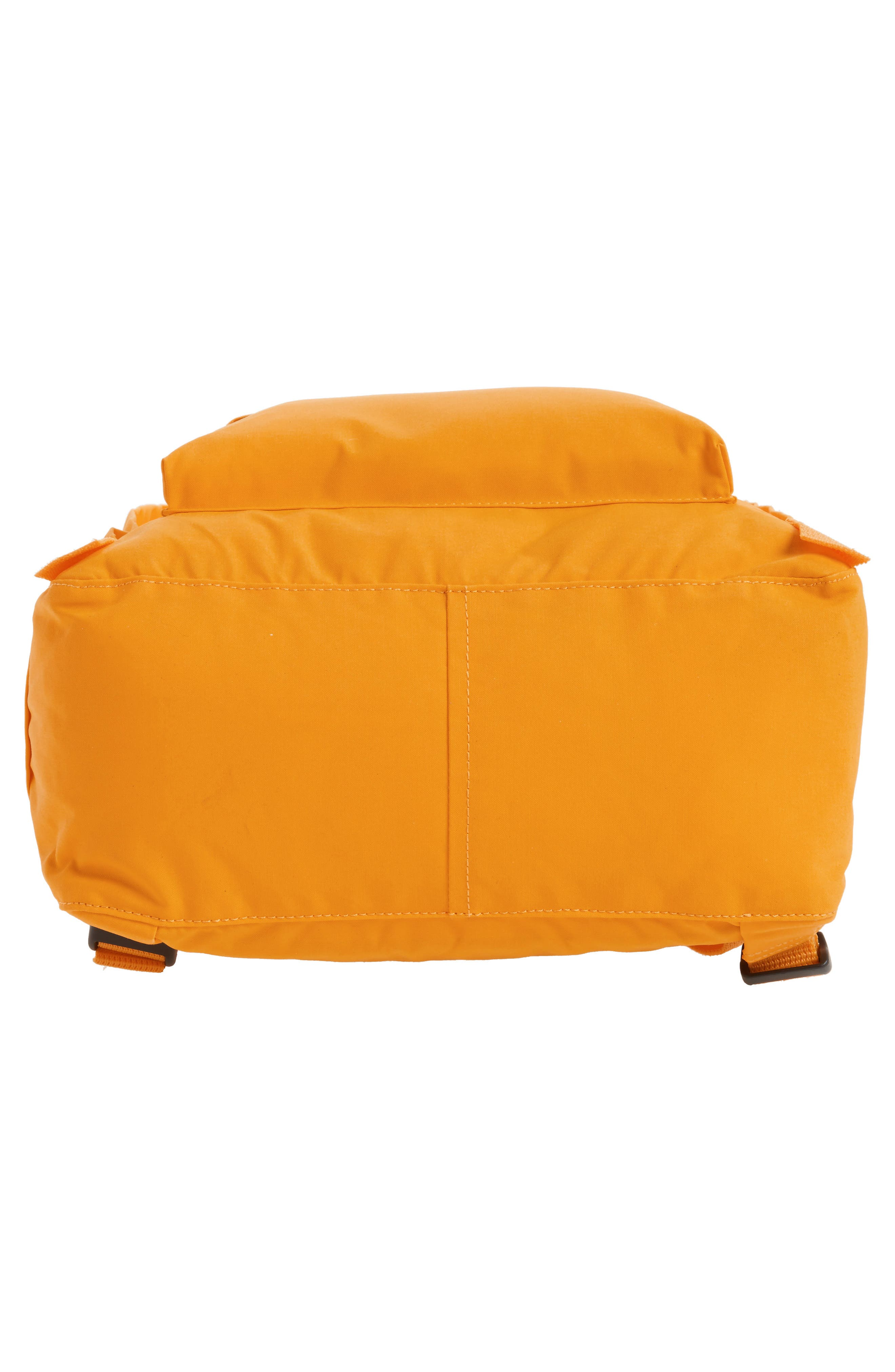 'Kånken' Water Resistant Backpack,                             Alternate thumbnail 362, color,