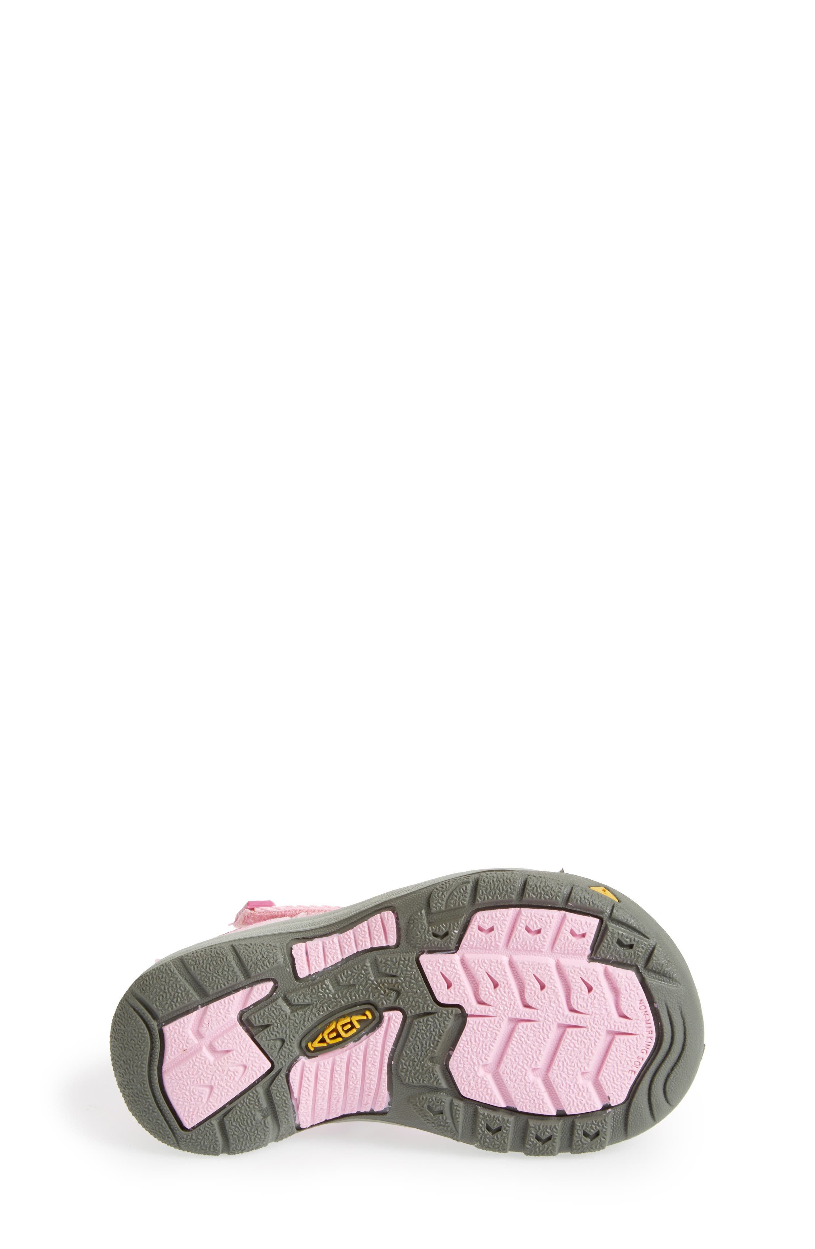 'Newport H2' Water Friendly Sandal,                             Alternate thumbnail 206, color,