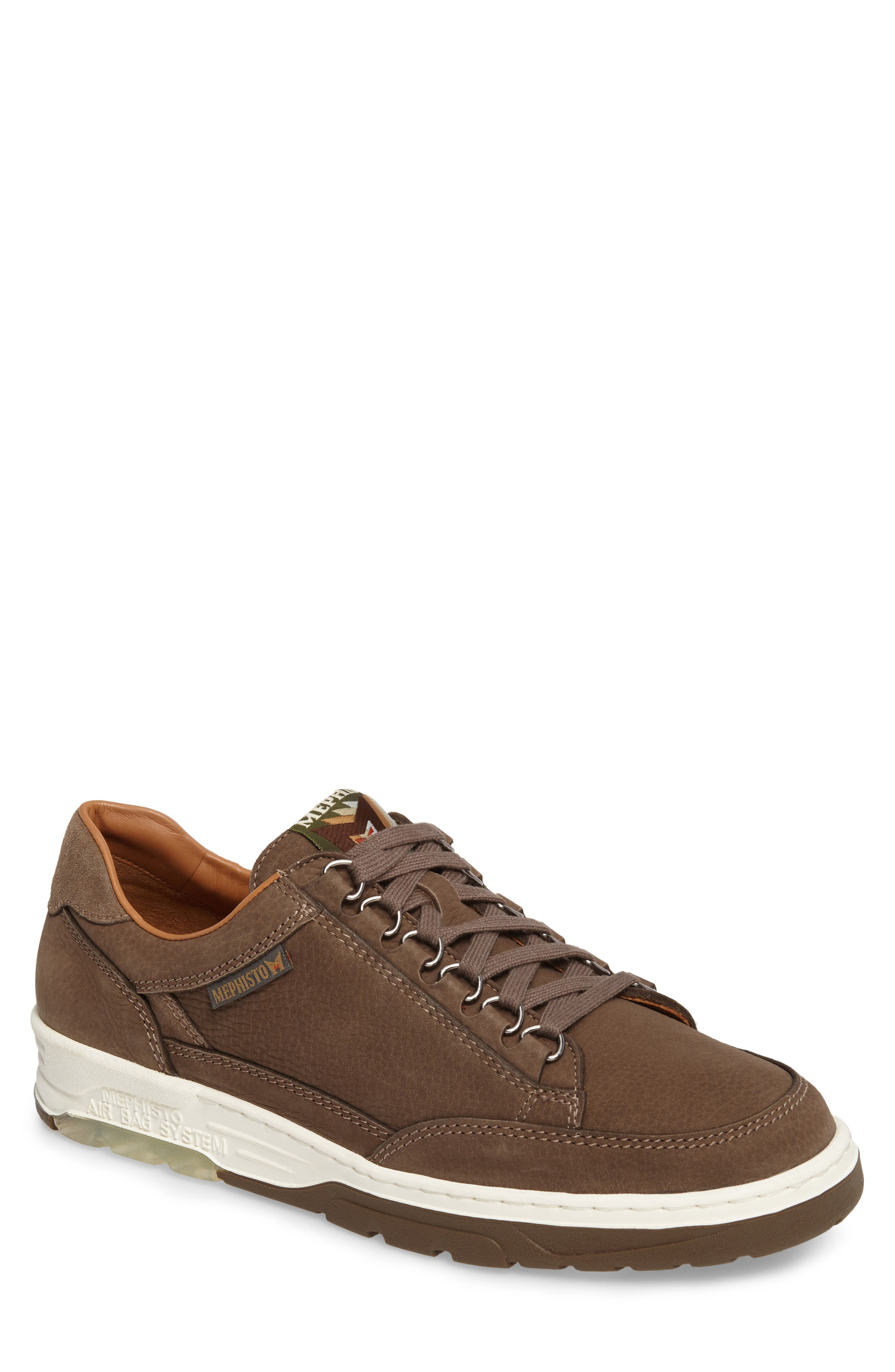 Mick Sneaker,                             Main thumbnail 3, color,