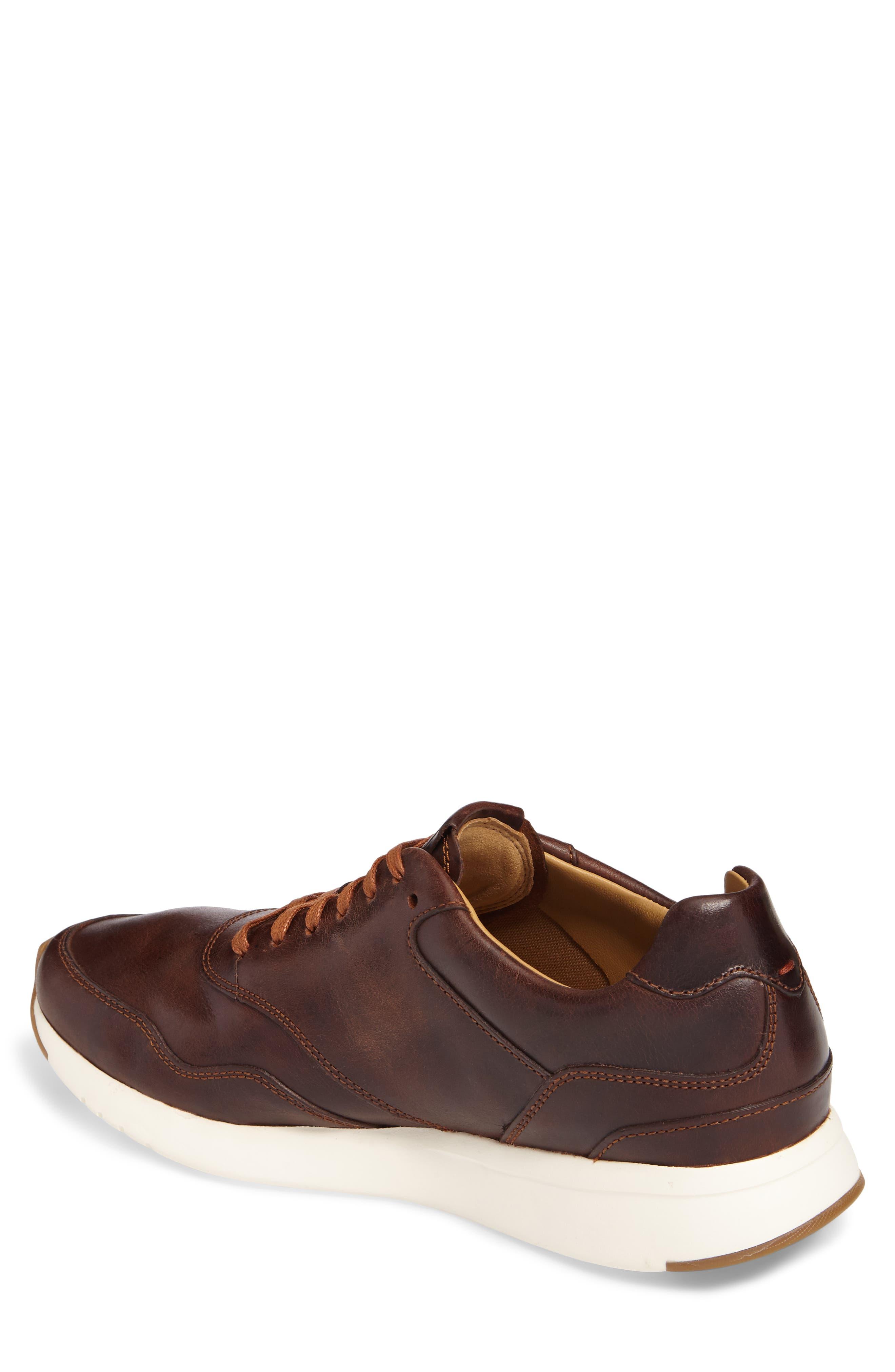GrandPro Runner Sneaker,                             Alternate thumbnail 11, color,