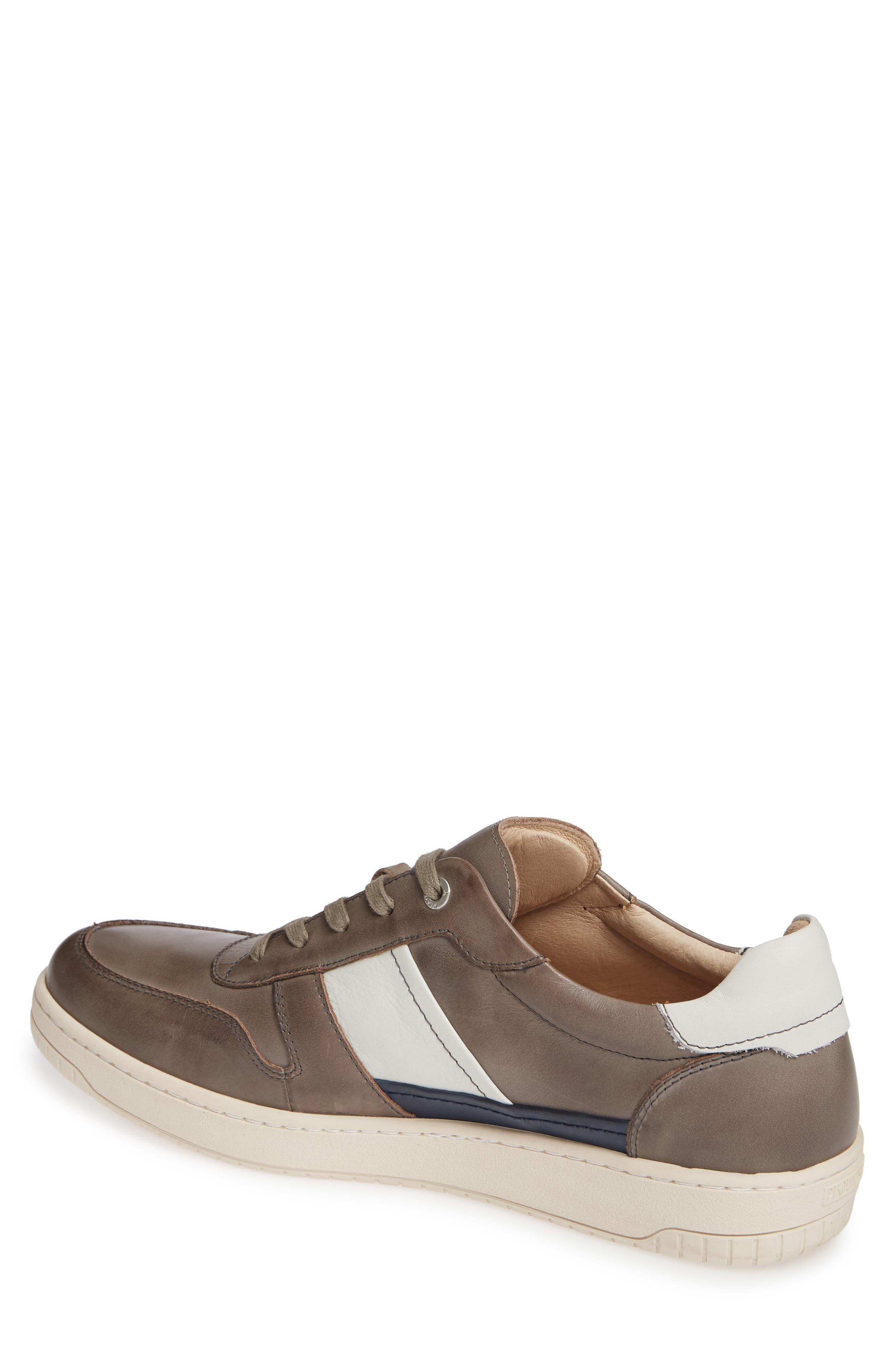 Corinto Sneaker,                             Alternate thumbnail 2, color,                             021