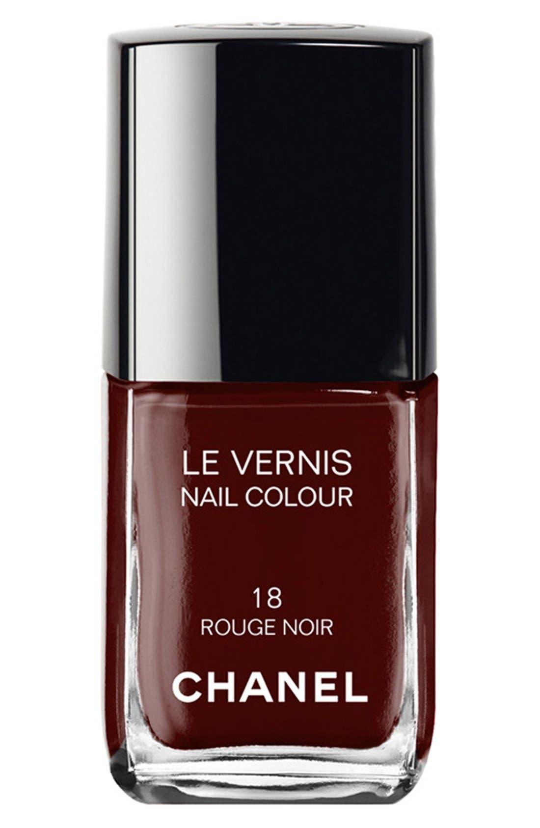 LE VERNIS<br />Nail Colour,                             Main thumbnail 184, color,