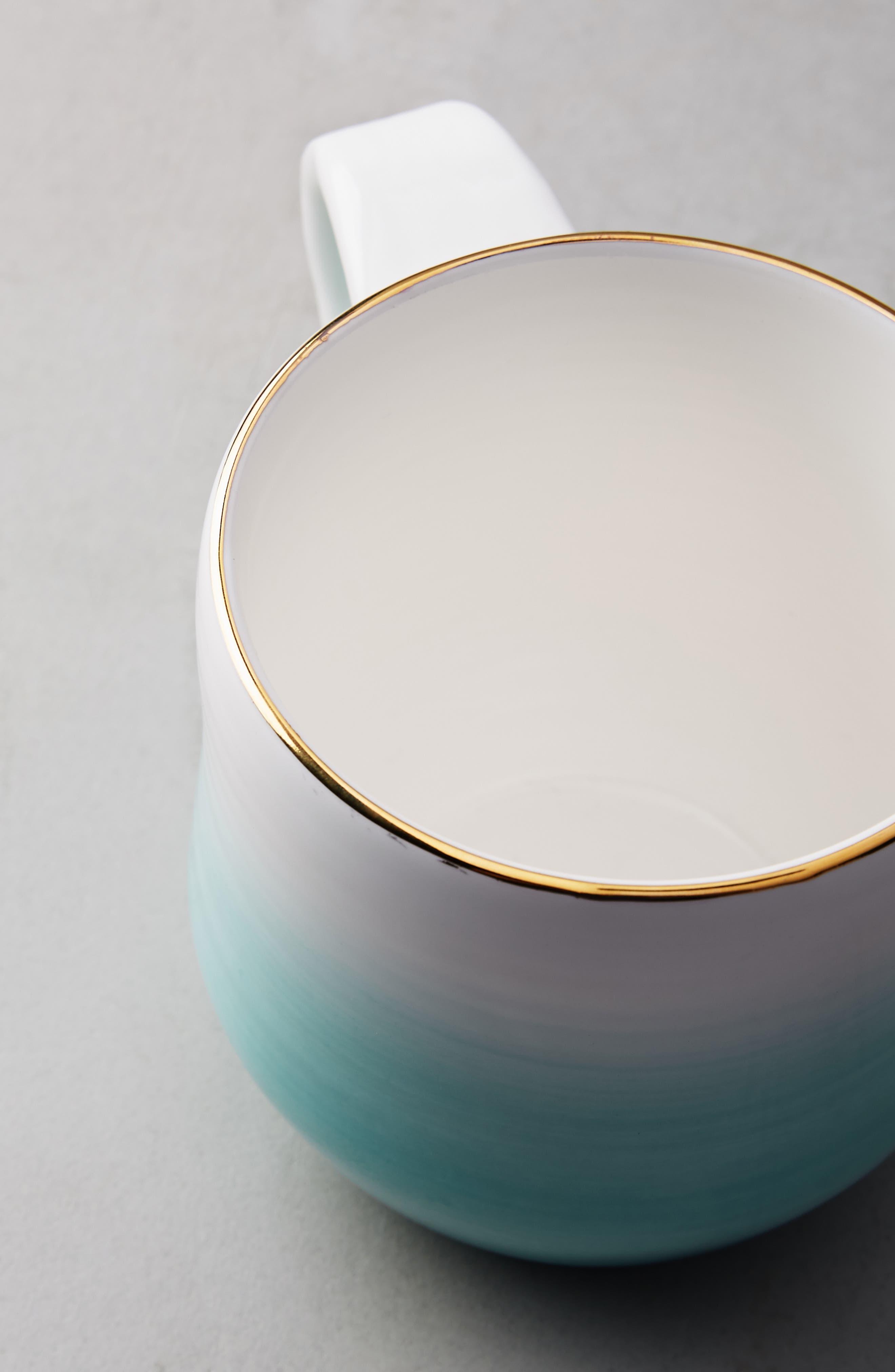 Mimira Stoneware Mug,                             Alternate thumbnail 2, color,                             440