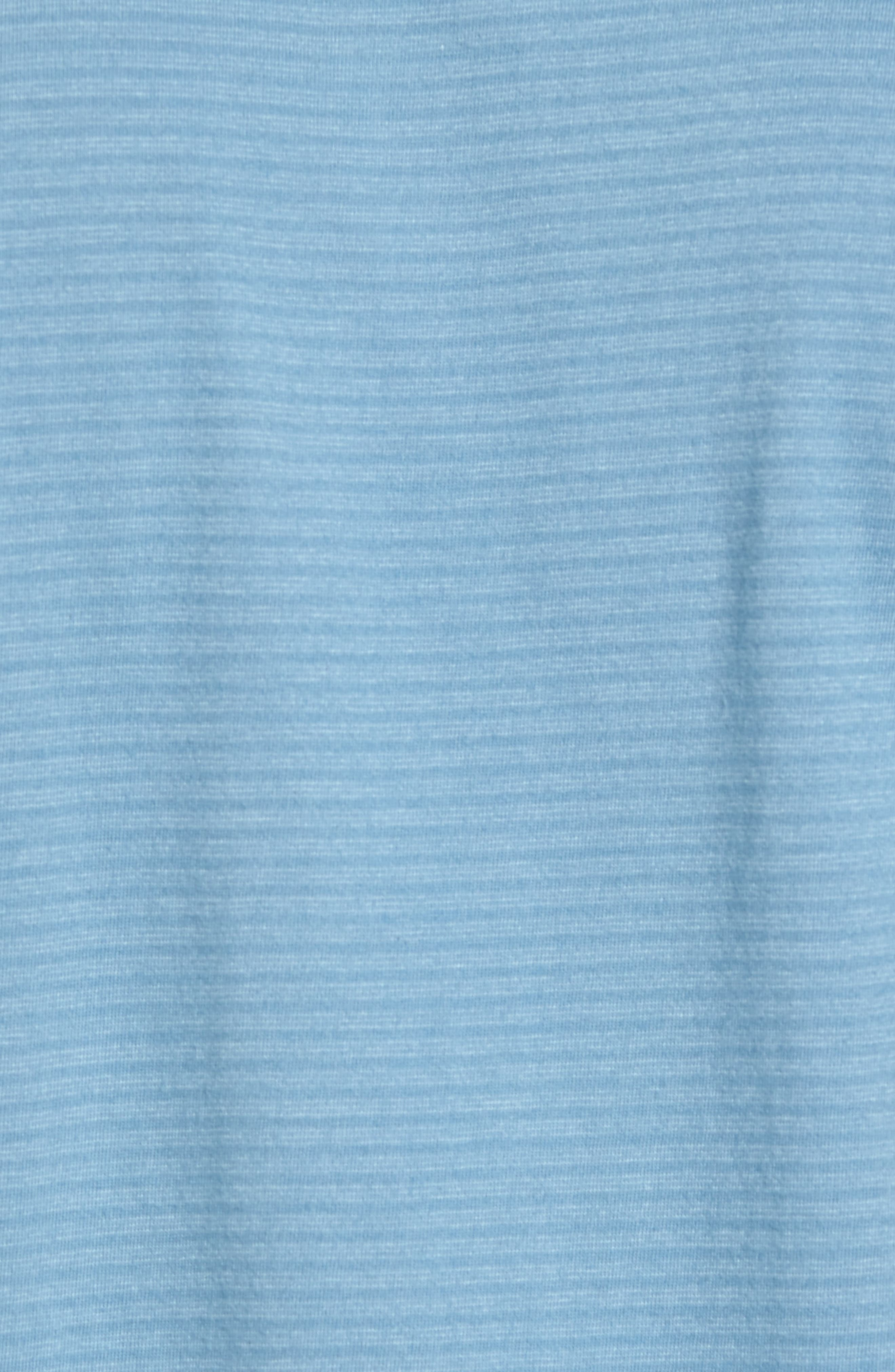 Standard Issue Polo,                             Alternate thumbnail 20, color,