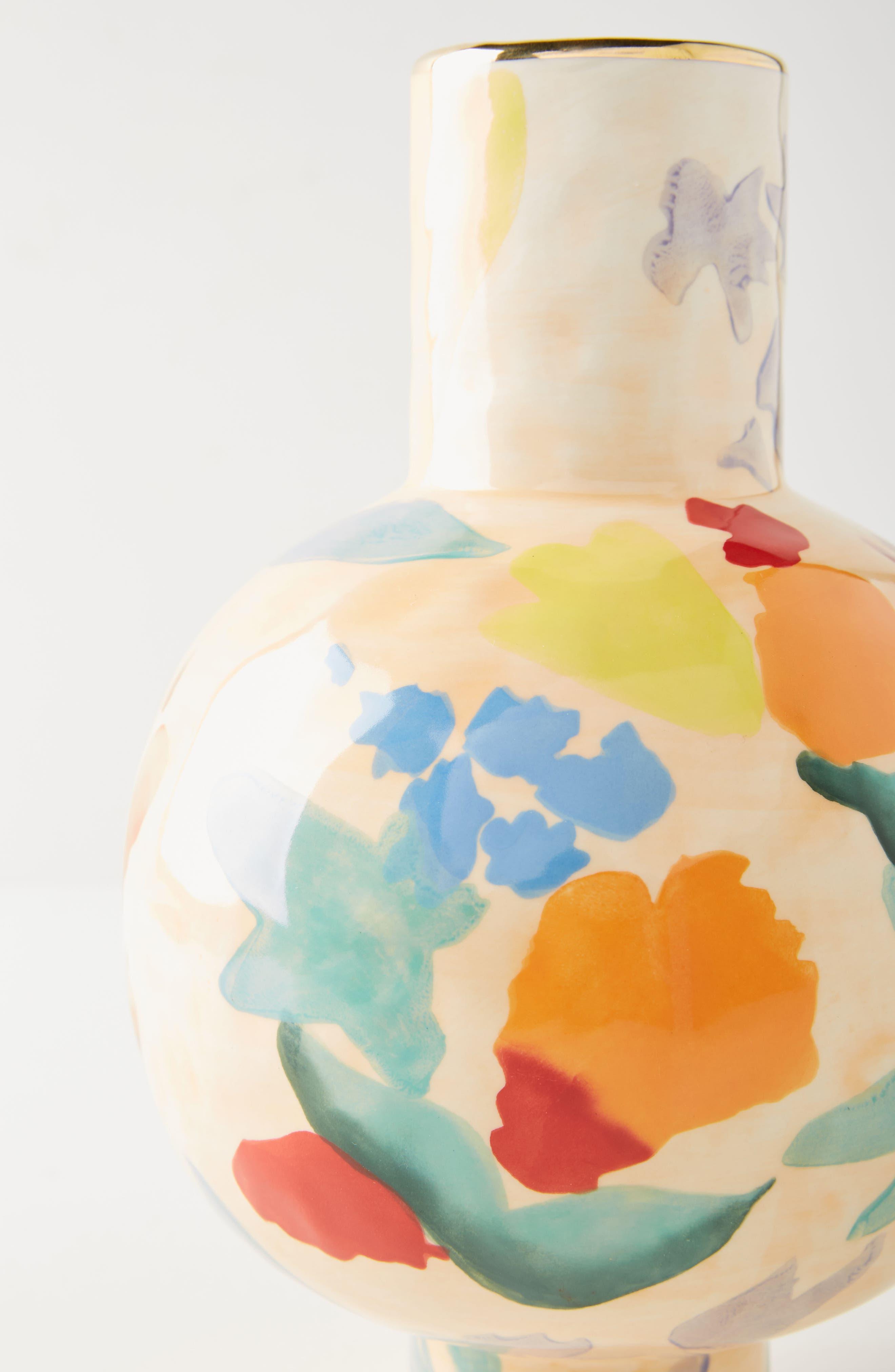 Larue Vase,                             Alternate thumbnail 2, color,                             440