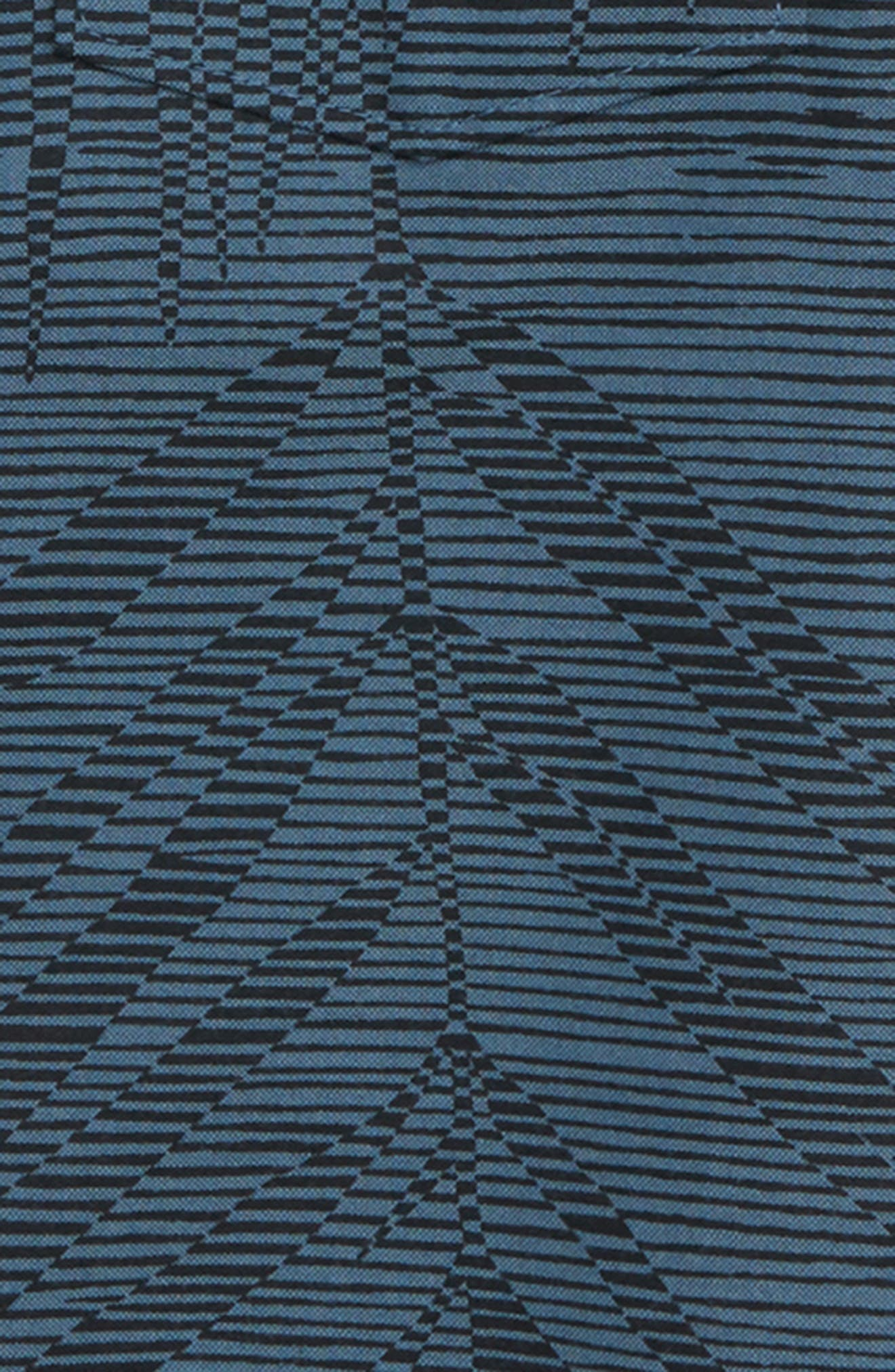 Fronzarelli Woven Shirt,                             Alternate thumbnail 2, color,                             404