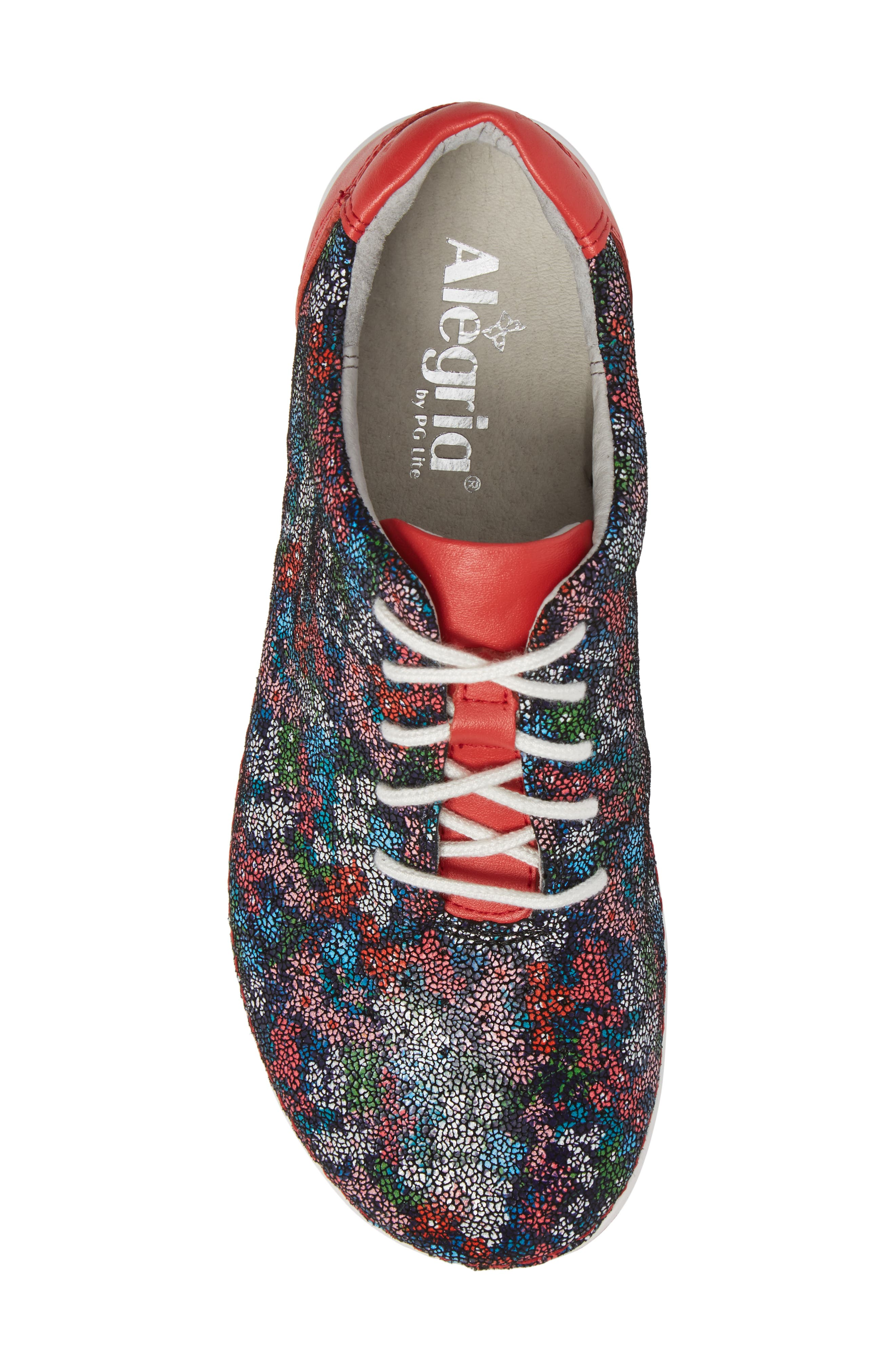 Essence Lace-Up Leather Oxford,                             Alternate thumbnail 130, color,