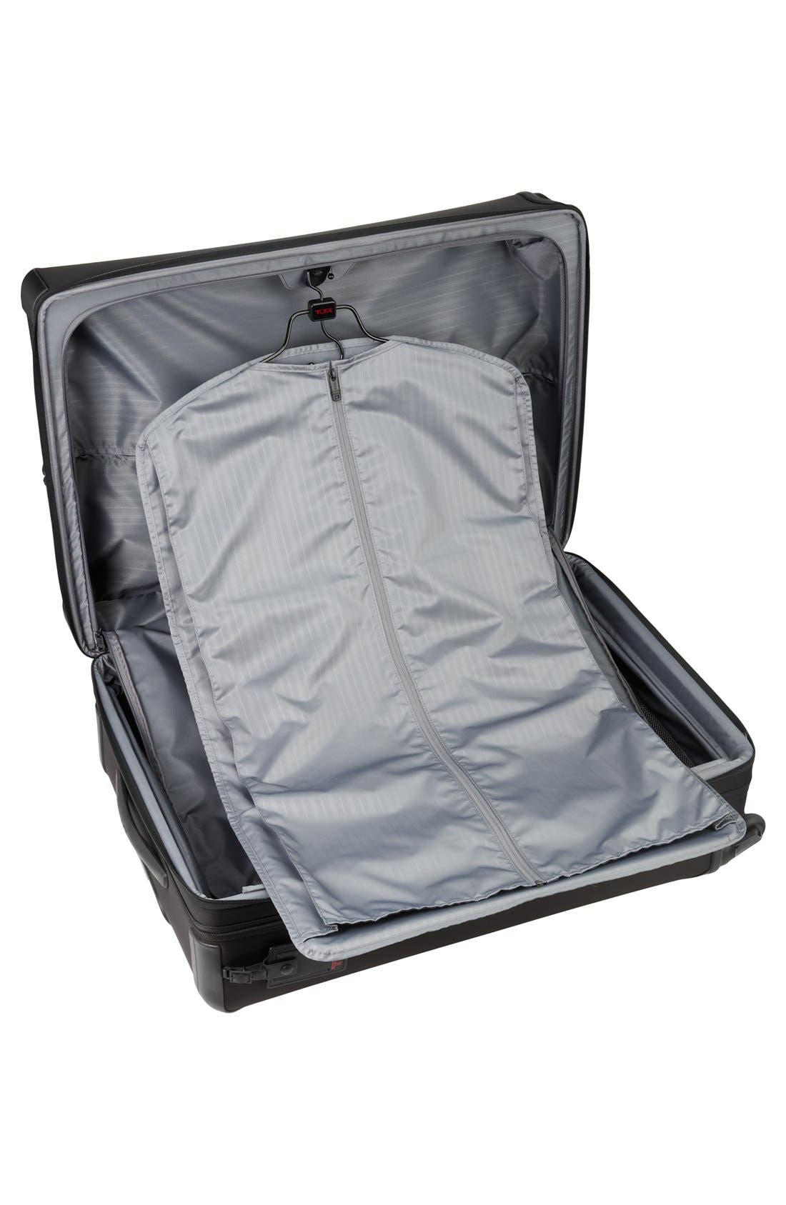 Alpha 2 31-Inch Extended Trip Packing Case,                             Alternate thumbnail 8, color,                             007