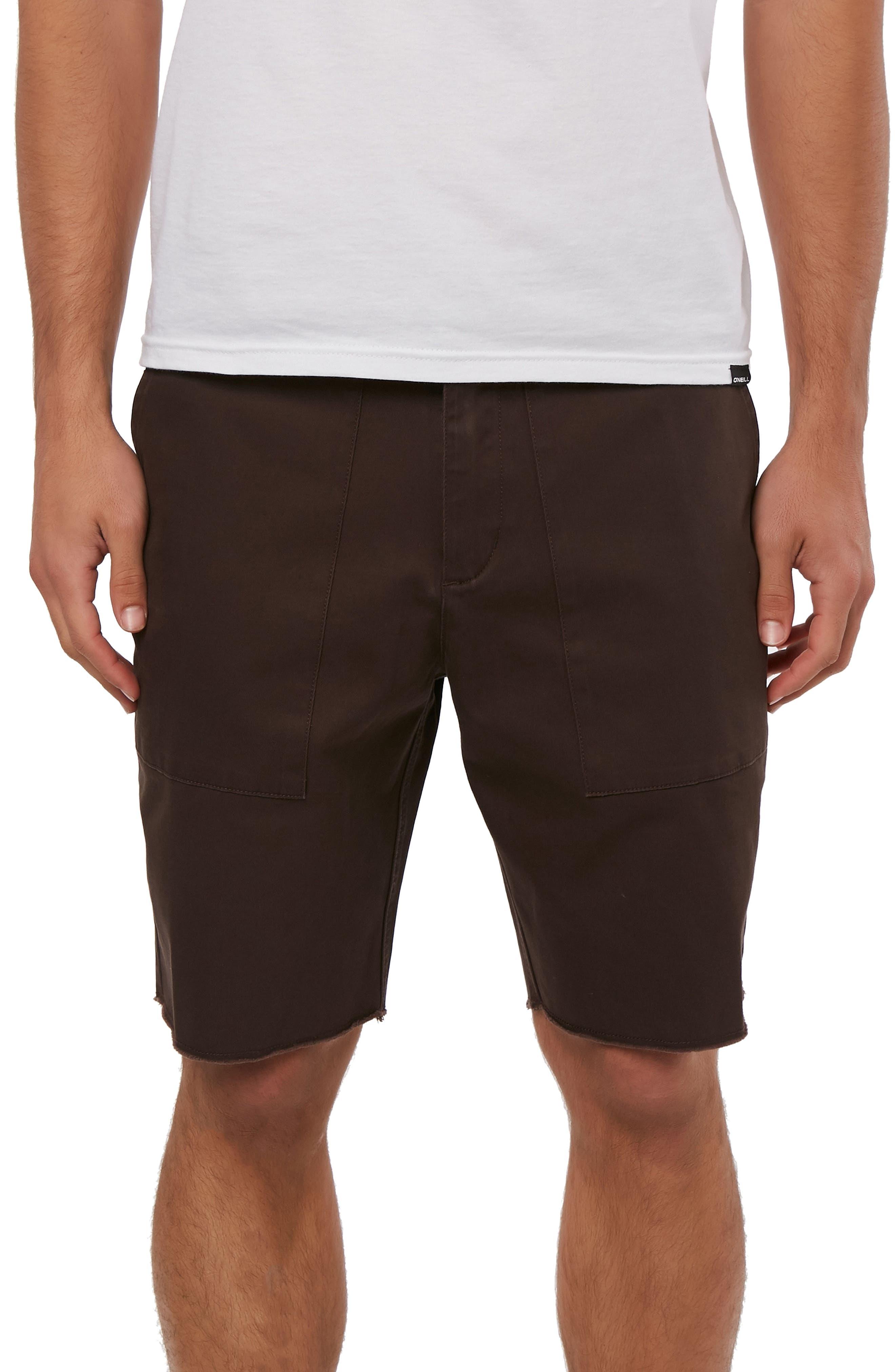 Naples Camp Shorts,                             Main thumbnail 2, color,