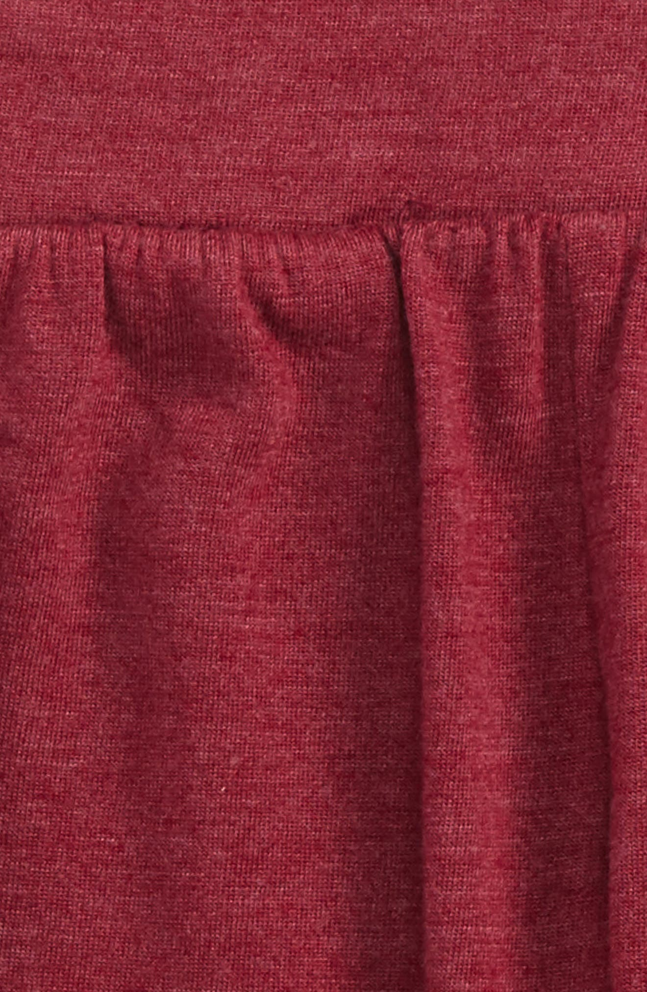 Jenna Sweatpants,                             Alternate thumbnail 2, color,