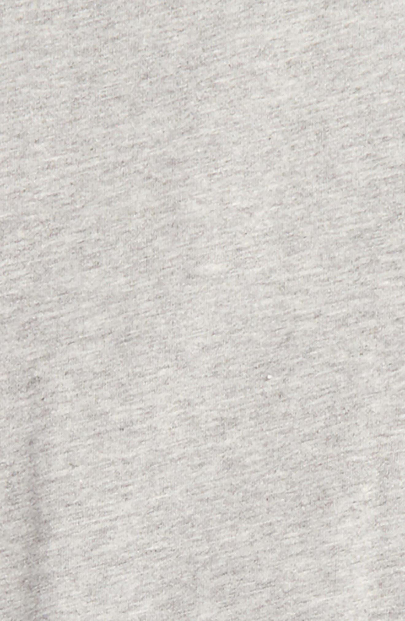 EQT T-Shirt,                             Alternate thumbnail 2, color,                             035
