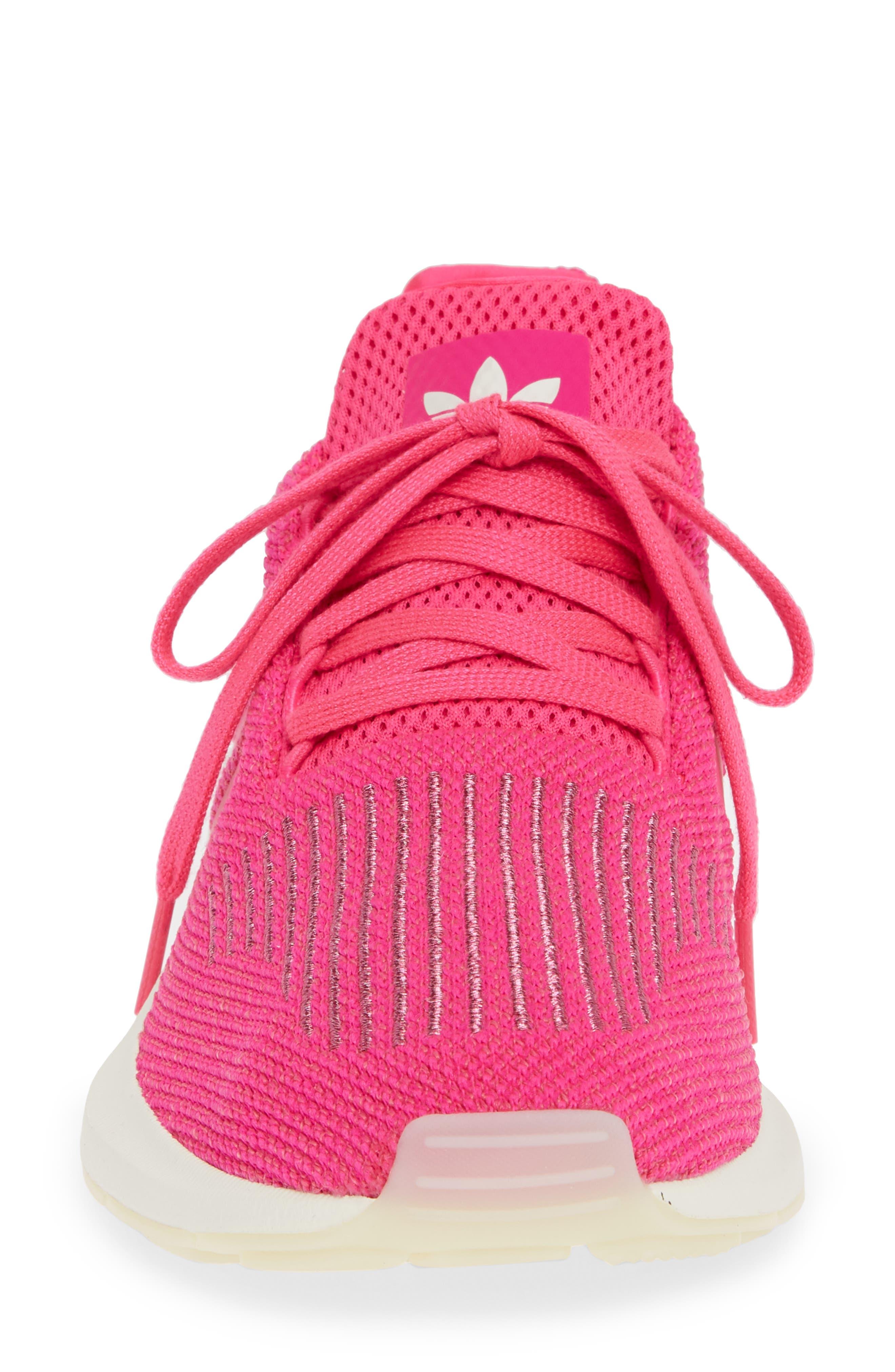 Swift Run Sneaker,                             Alternate thumbnail 118, color,