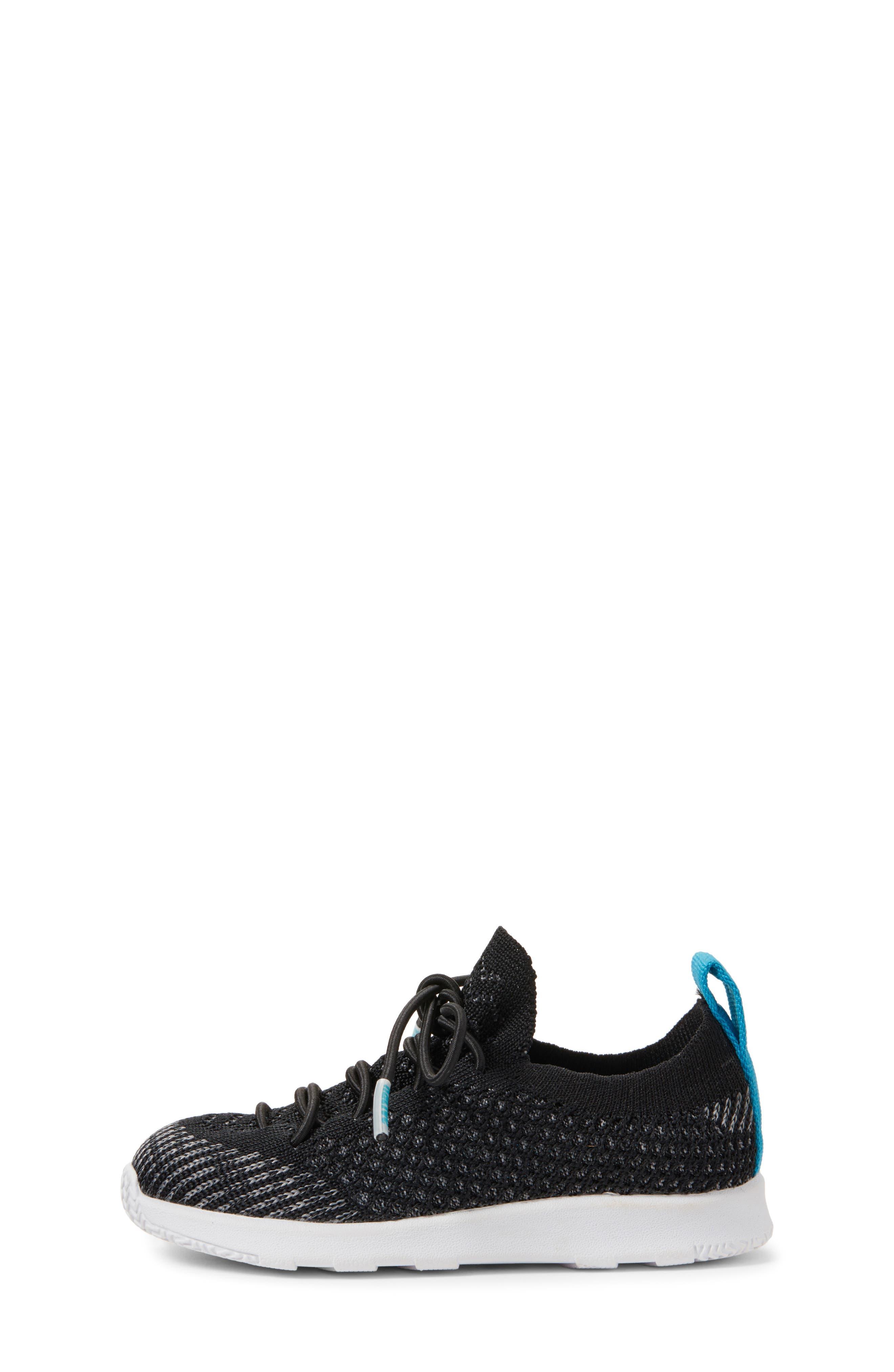 AP Mercury LiteKnit Sneaker,                             Alternate thumbnail 3, color,                             004