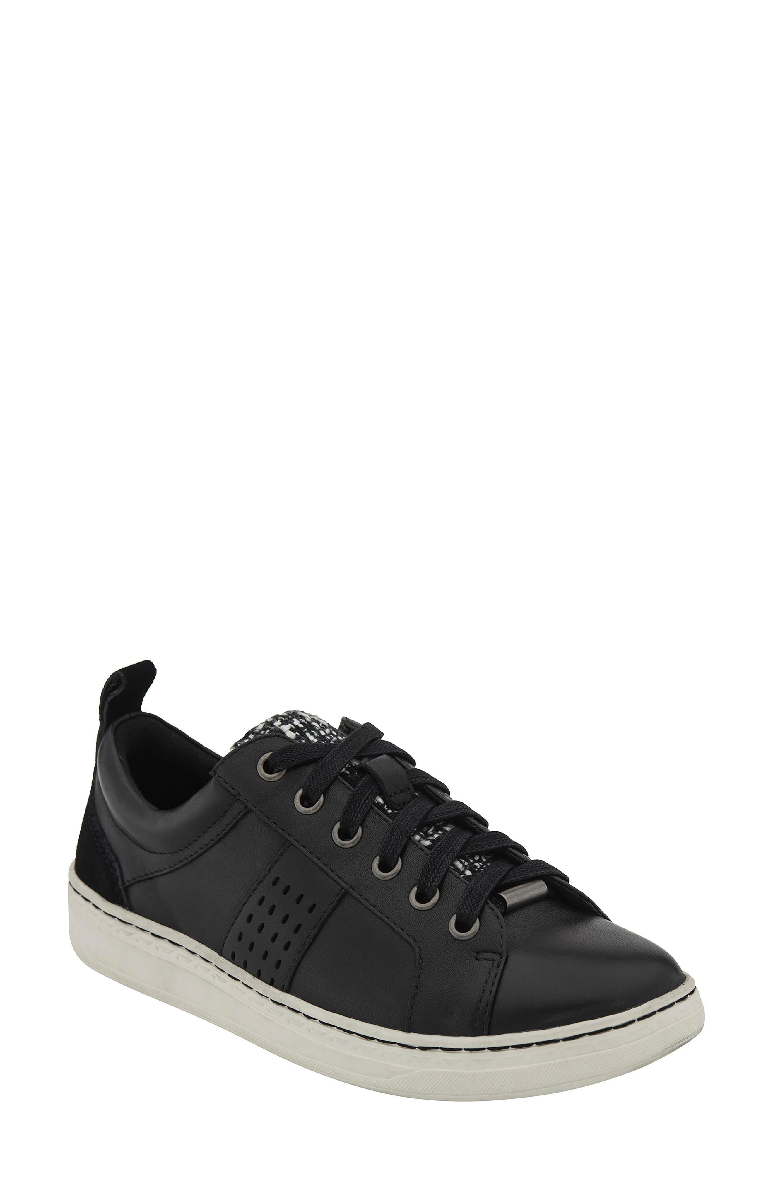 Zag Sneaker,                             Main thumbnail 3, color,