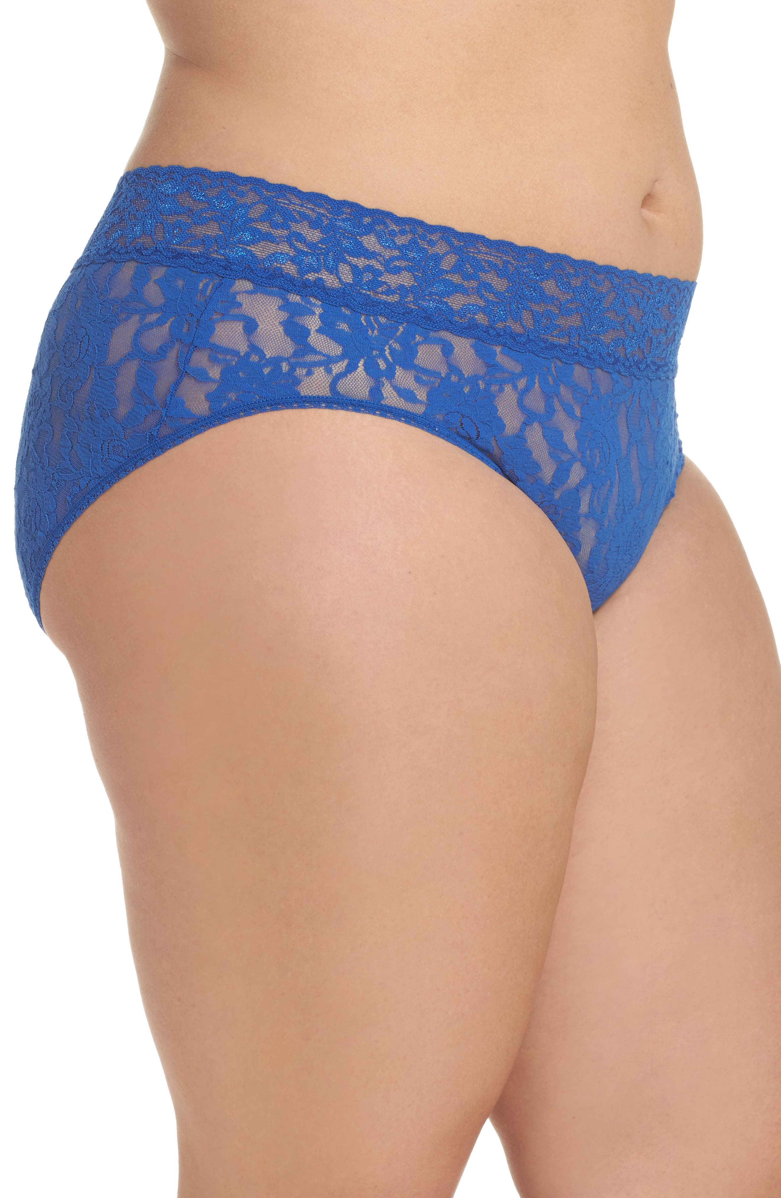 French Briefs,                             Alternate thumbnail 67, color,