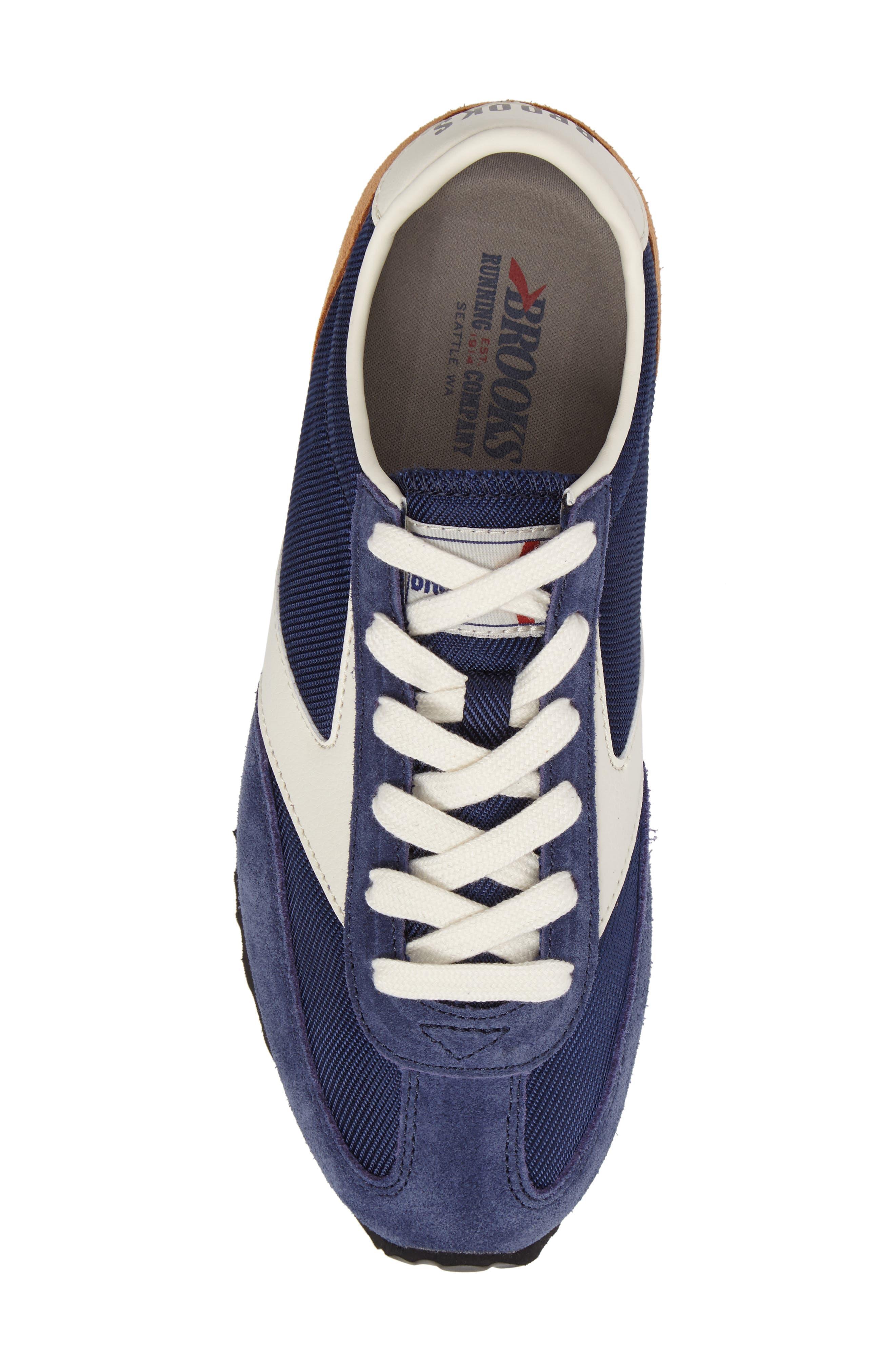 'Vanguard' Sneaker,                             Alternate thumbnail 197, color,