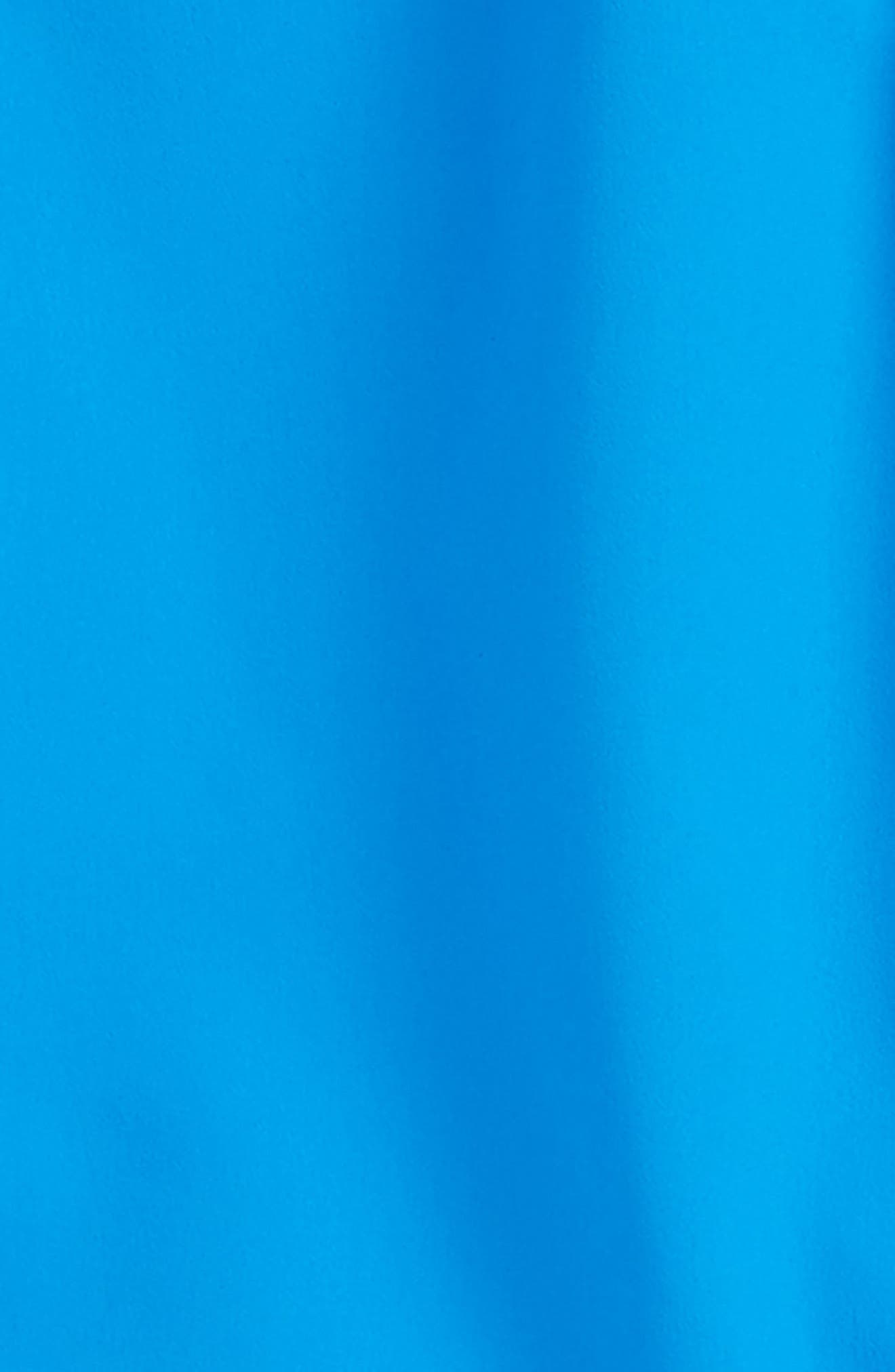 Flex Challenger Training Shorts,                             Alternate thumbnail 10, color,