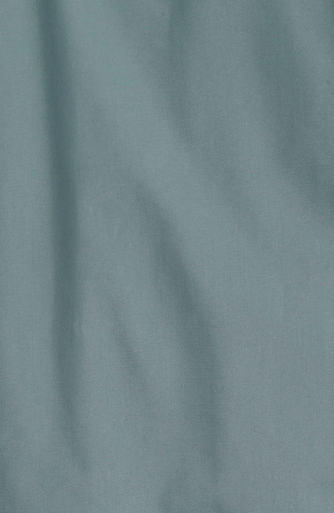 HellyHansen 'Universal' MotoRain Jacket,                             Alternate thumbnail 10, color,                             080