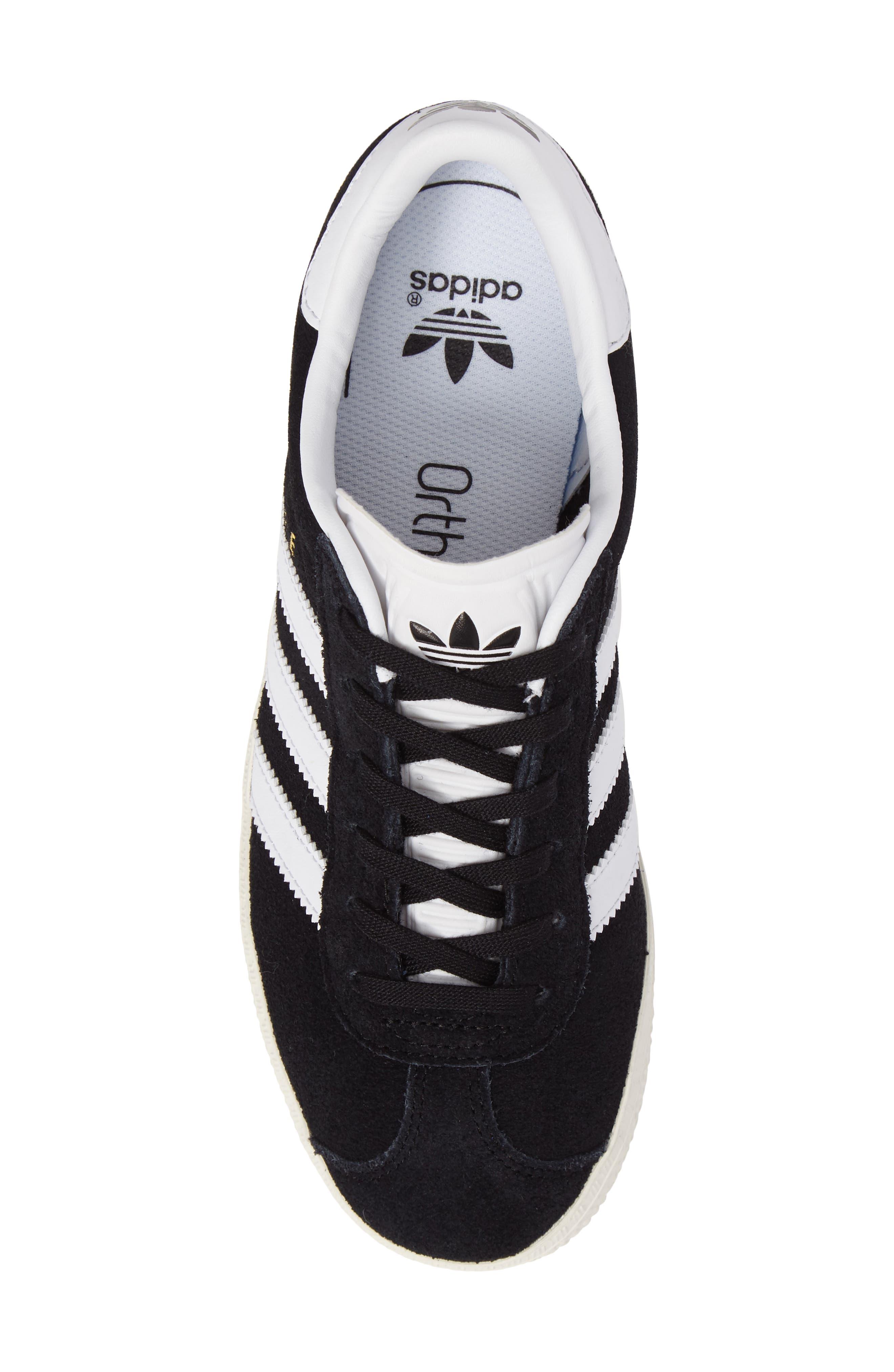 Gazelle Sneaker,                             Alternate thumbnail 25, color,