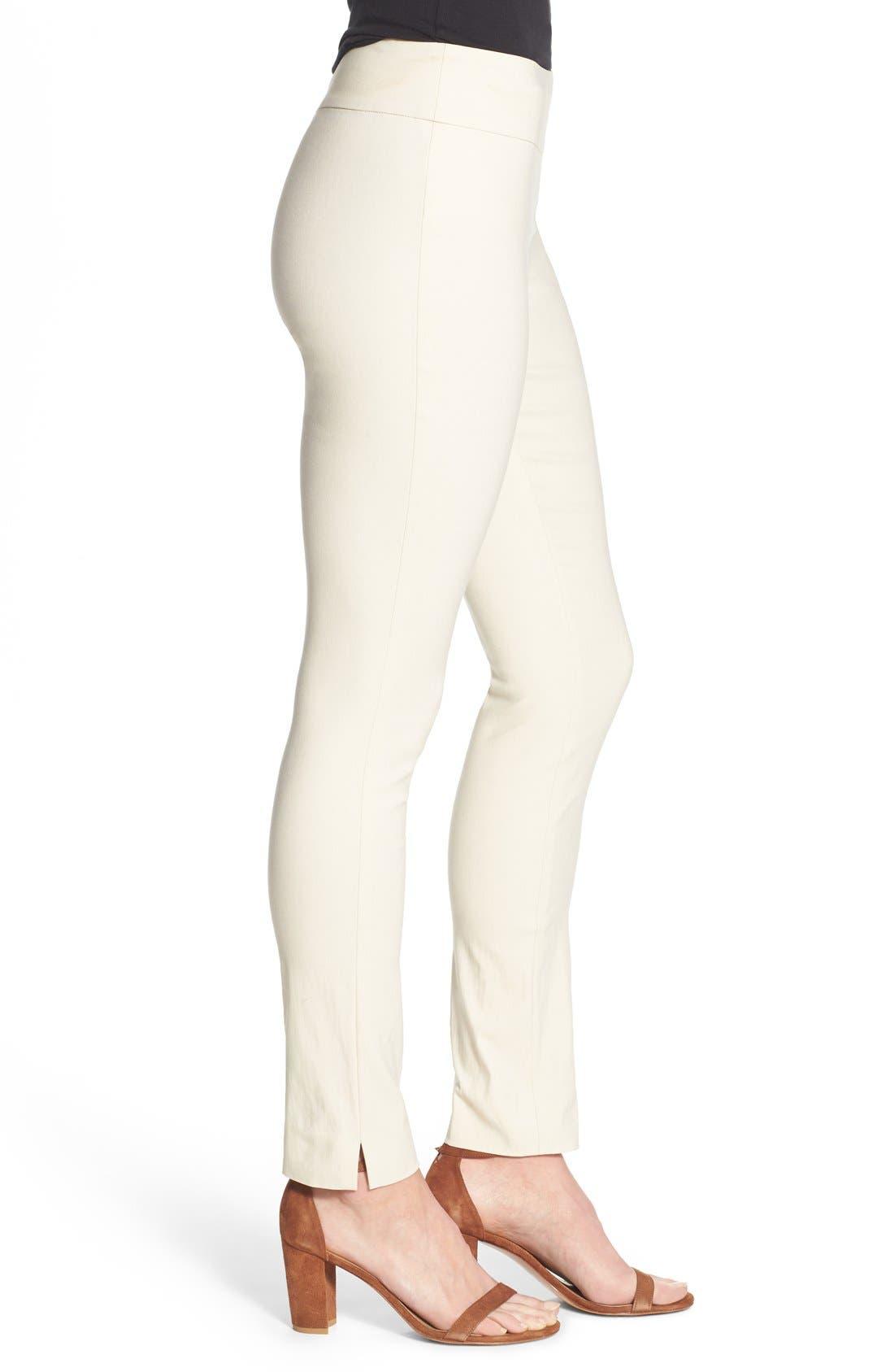 'The Wonder Stretch' Slim Leg Pants,                             Alternate thumbnail 35, color,